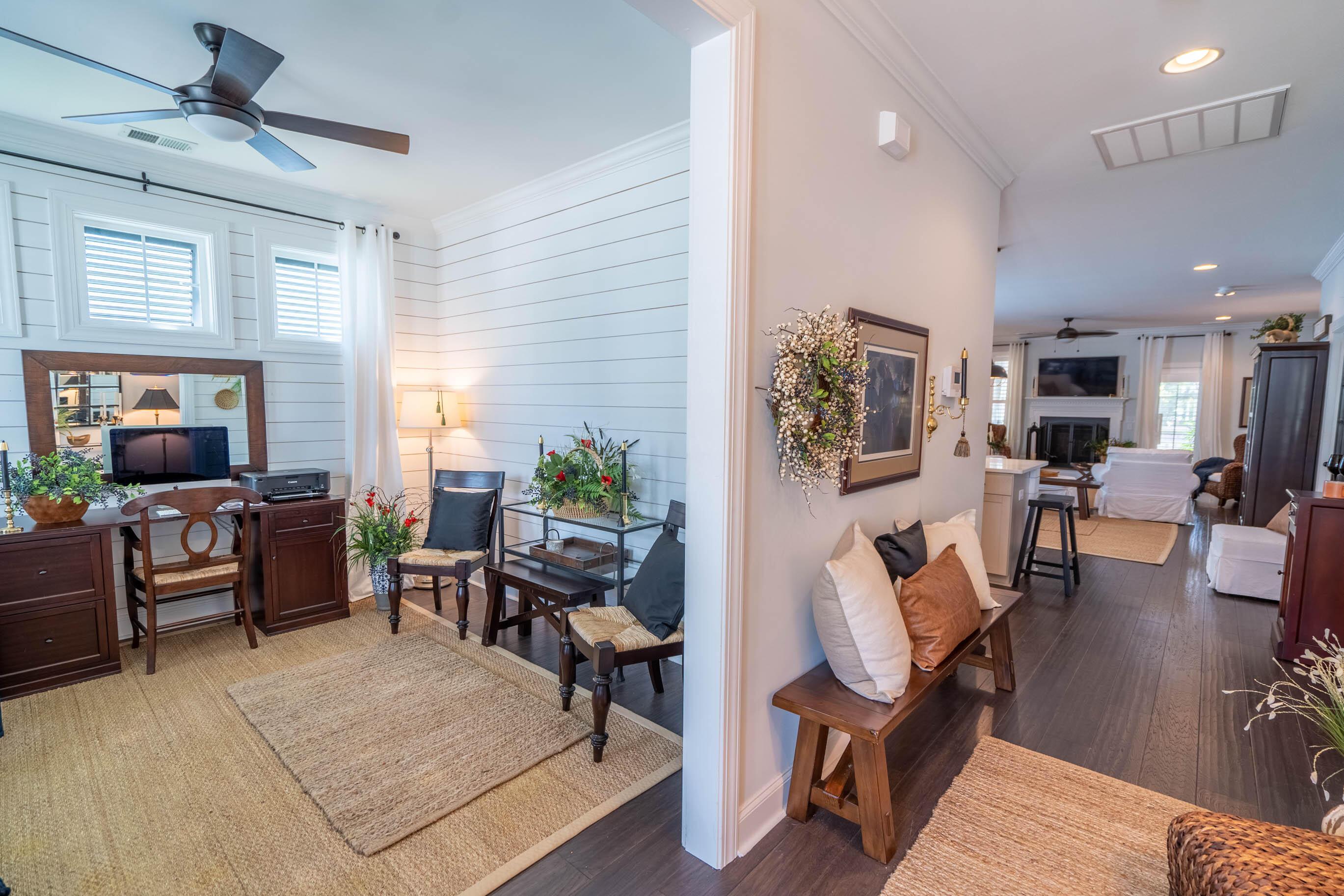 Park West Homes For Sale - 1479 Brightwood, Mount Pleasant, SC - 13