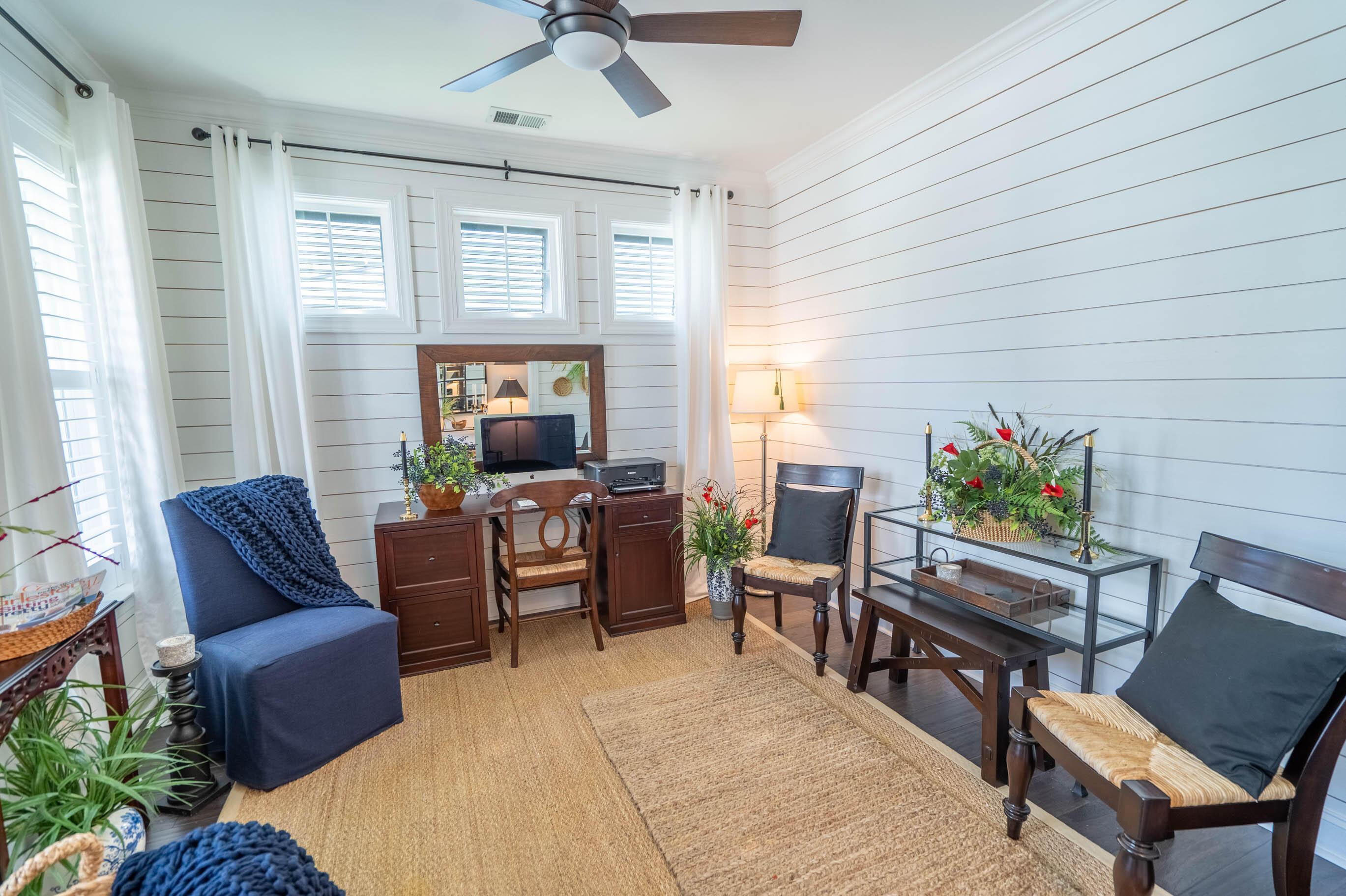 Park West Homes For Sale - 1479 Brightwood, Mount Pleasant, SC - 11