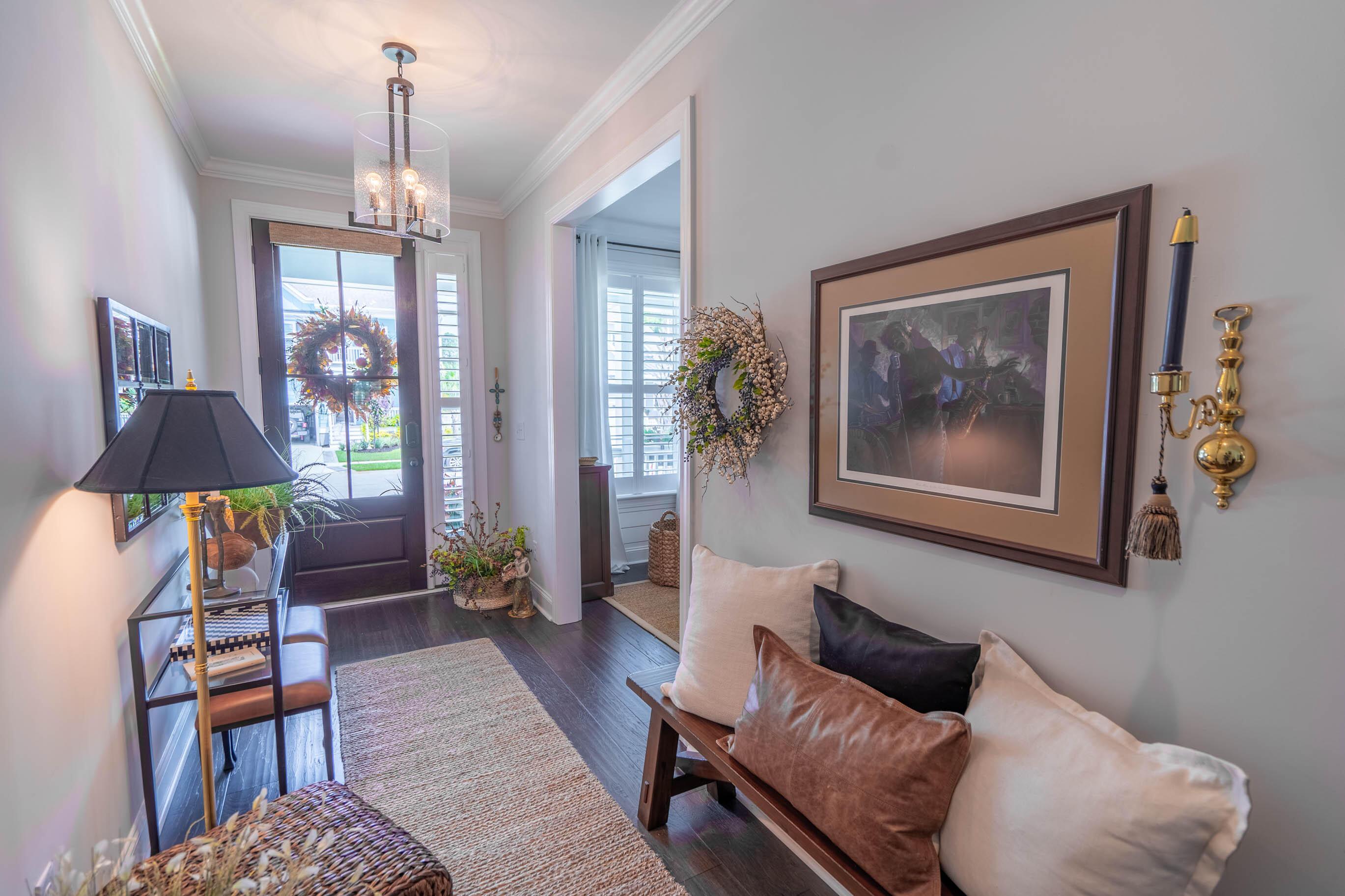 Park West Homes For Sale - 1479 Brightwood, Mount Pleasant, SC - 10