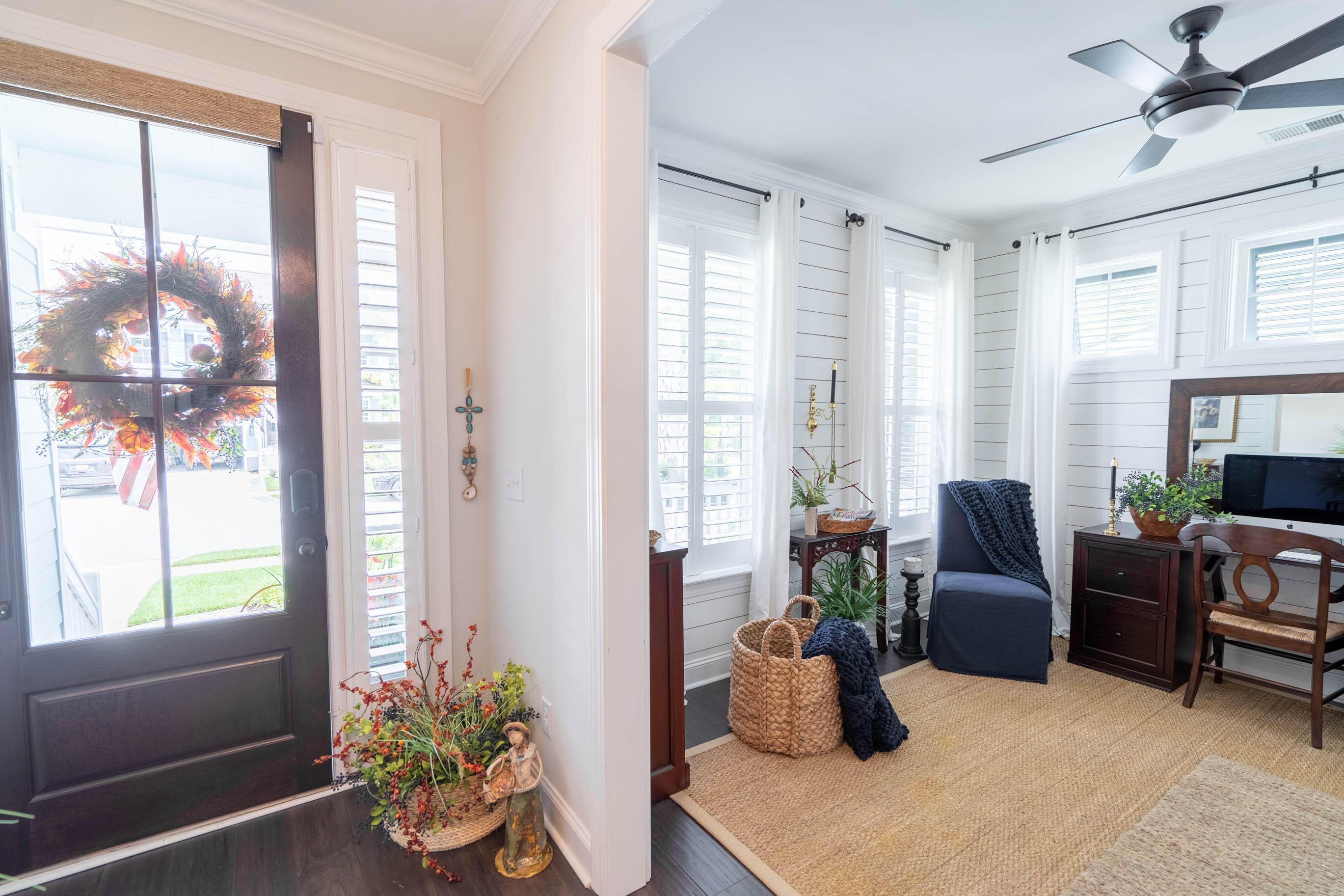 Park West Homes For Sale - 1479 Brightwood, Mount Pleasant, SC - 12
