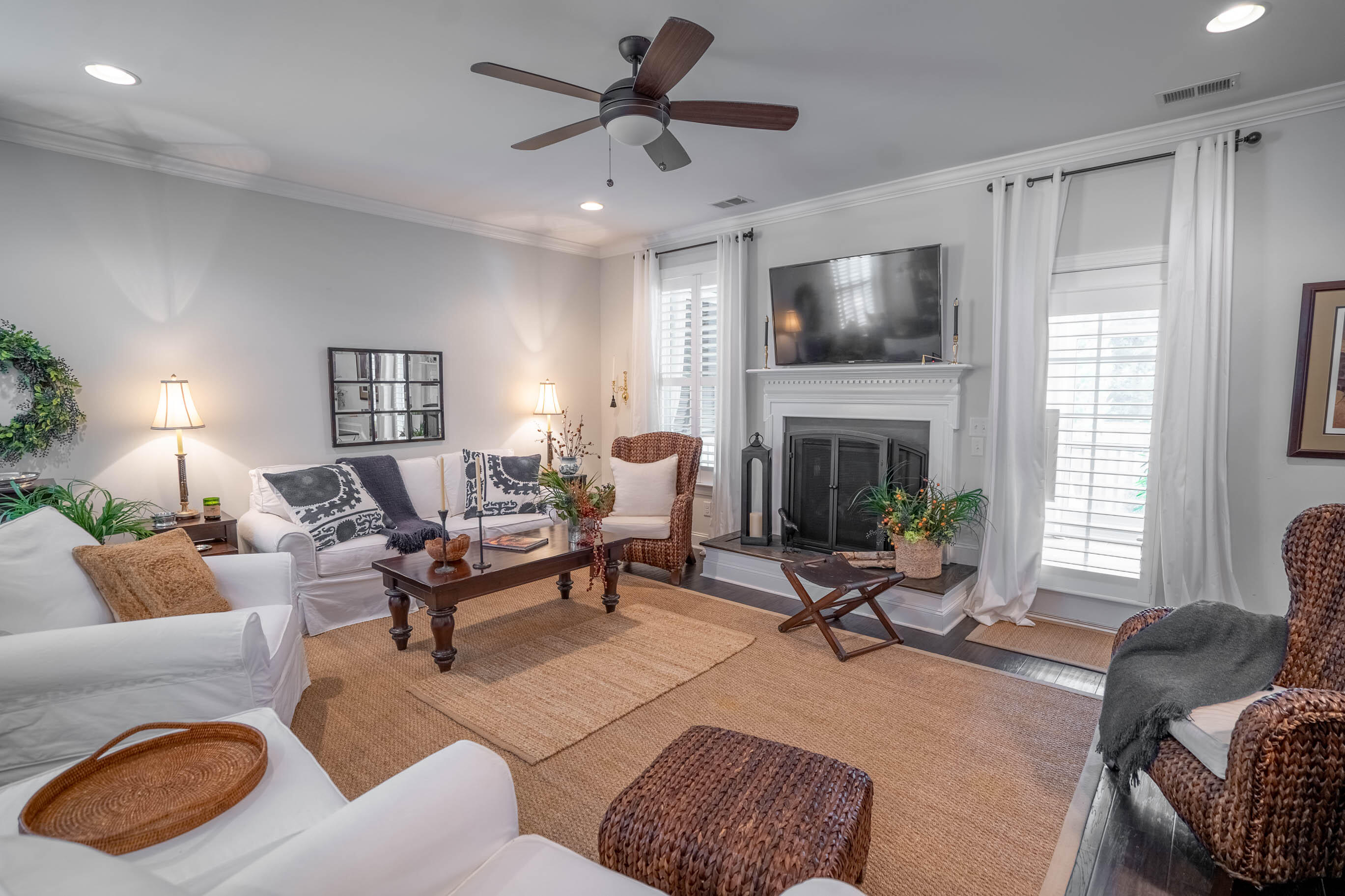 Park West Homes For Sale - 1479 Brightwood, Mount Pleasant, SC - 9
