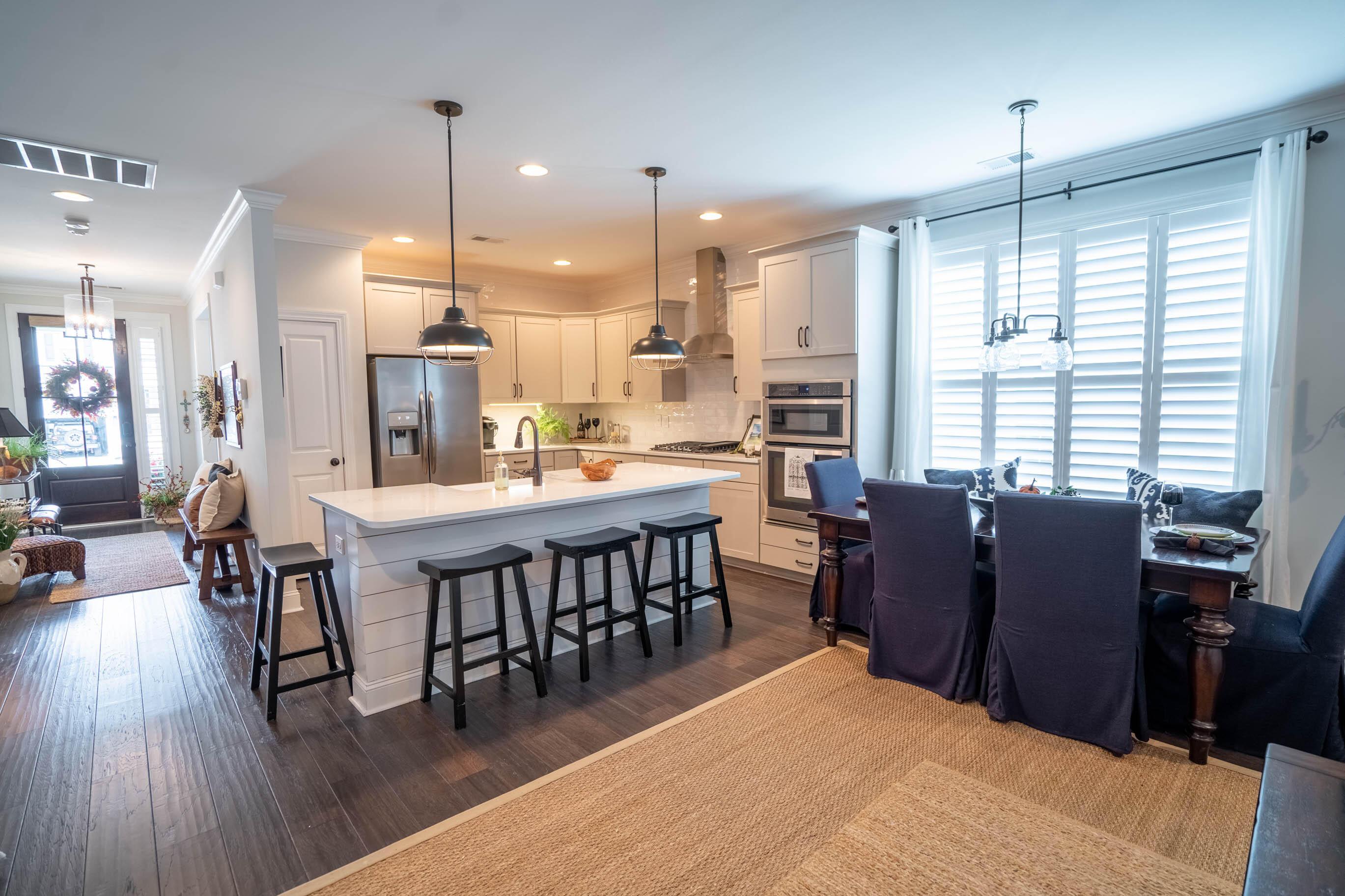 Park West Homes For Sale - 1479 Brightwood, Mount Pleasant, SC - 8