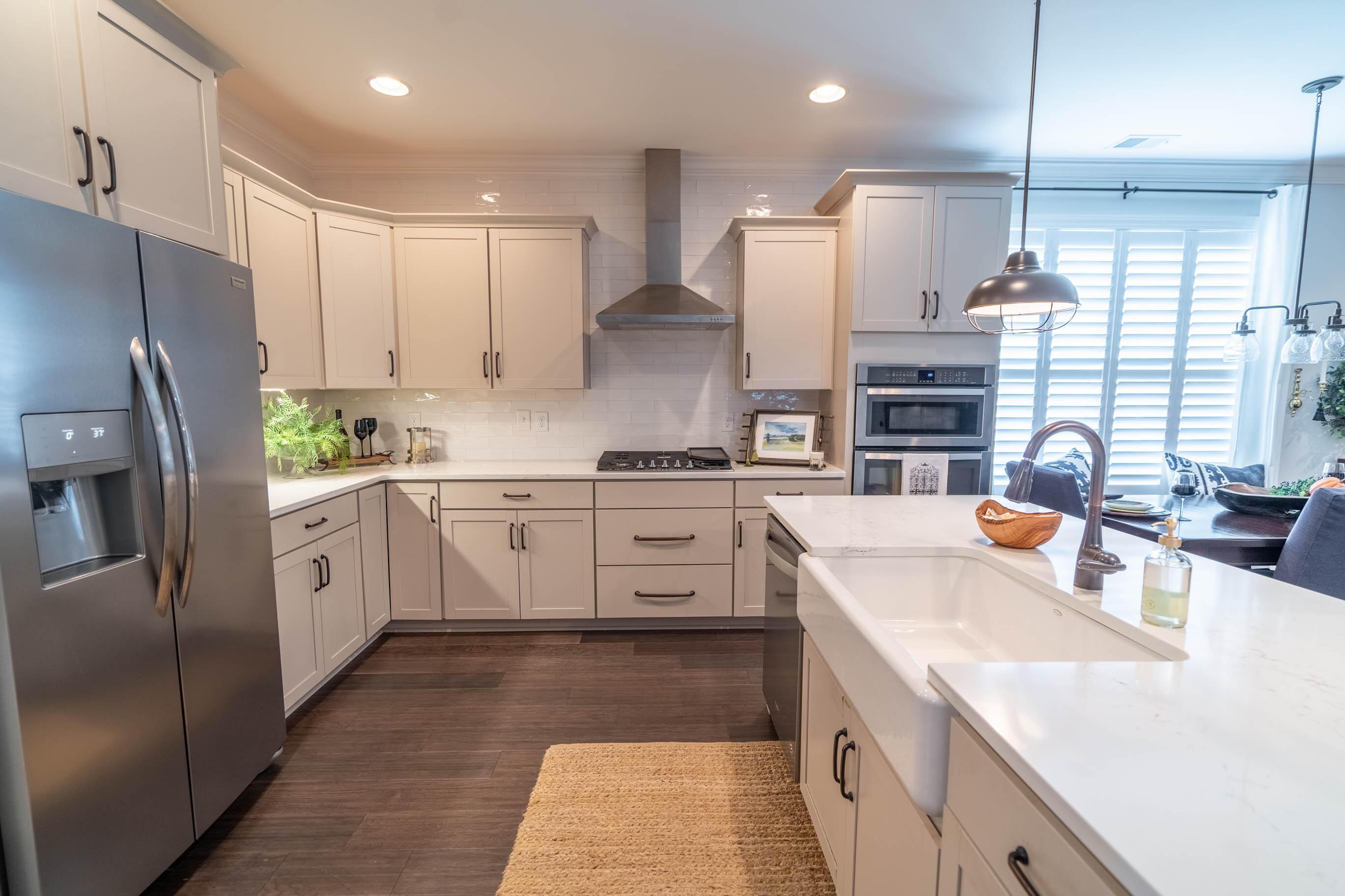 Park West Homes For Sale - 1479 Brightwood, Mount Pleasant, SC - 7