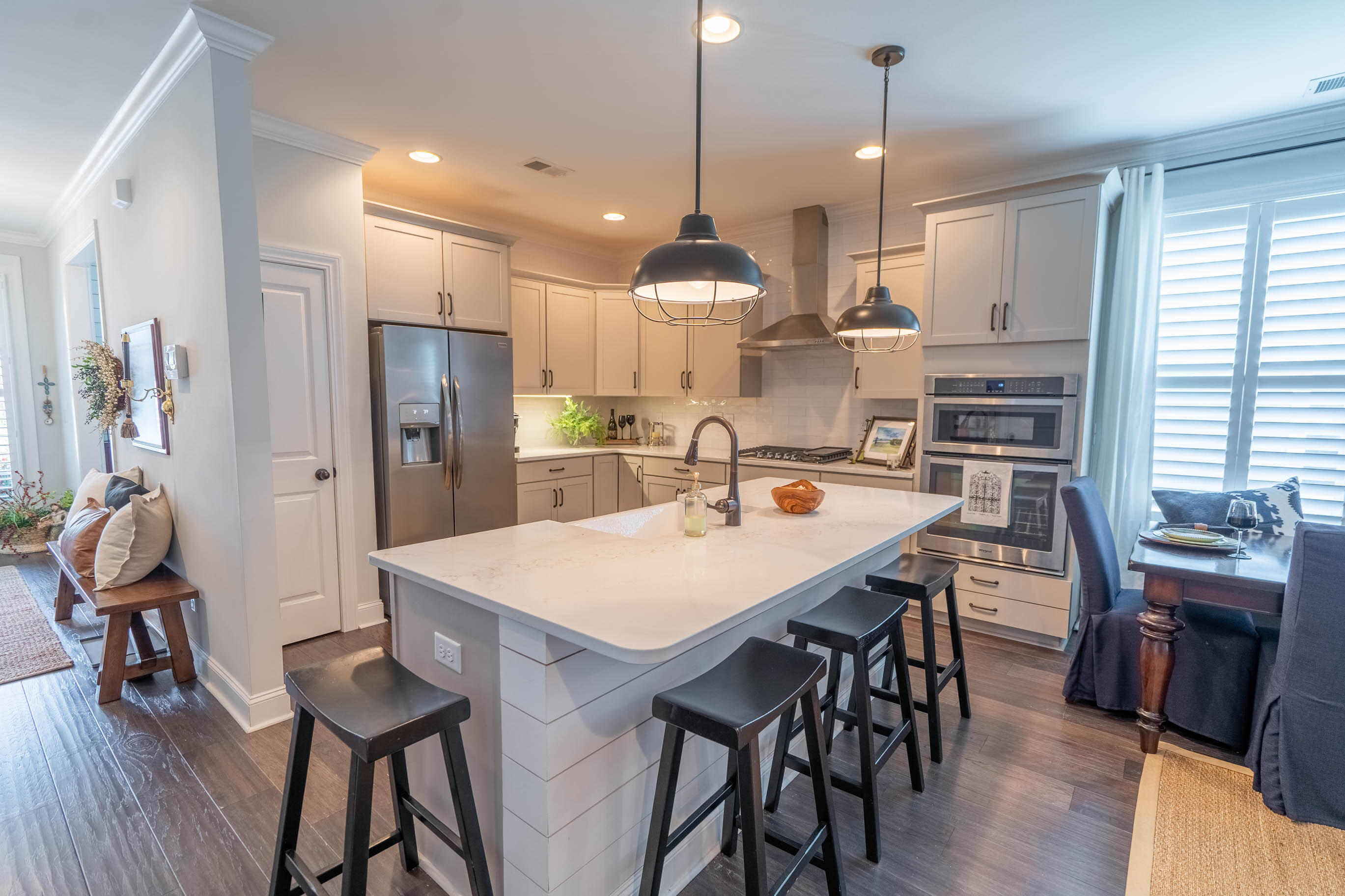 Park West Homes For Sale - 1479 Brightwood, Mount Pleasant, SC - 31