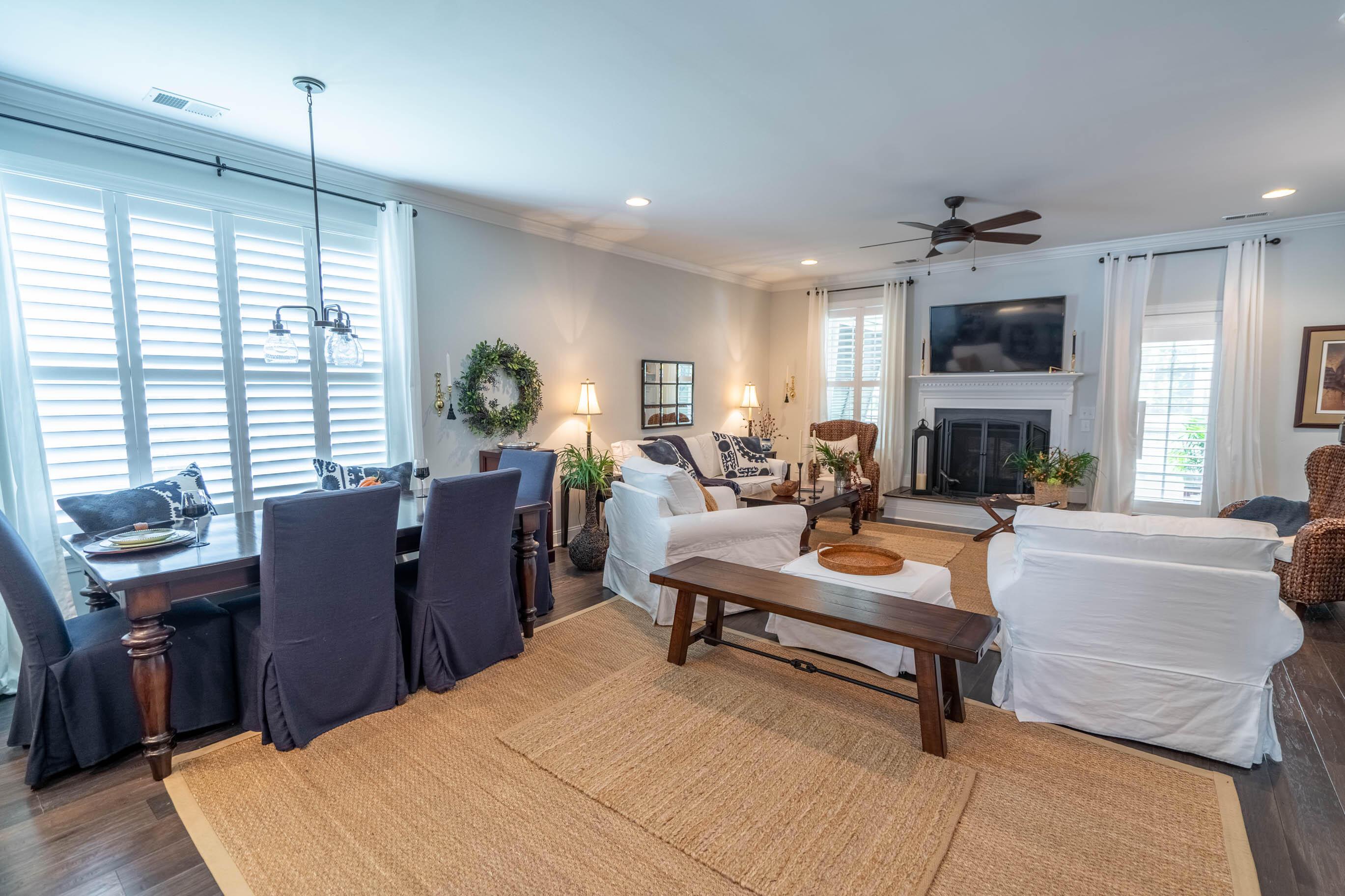 Park West Homes For Sale - 1479 Brightwood, Mount Pleasant, SC - 1