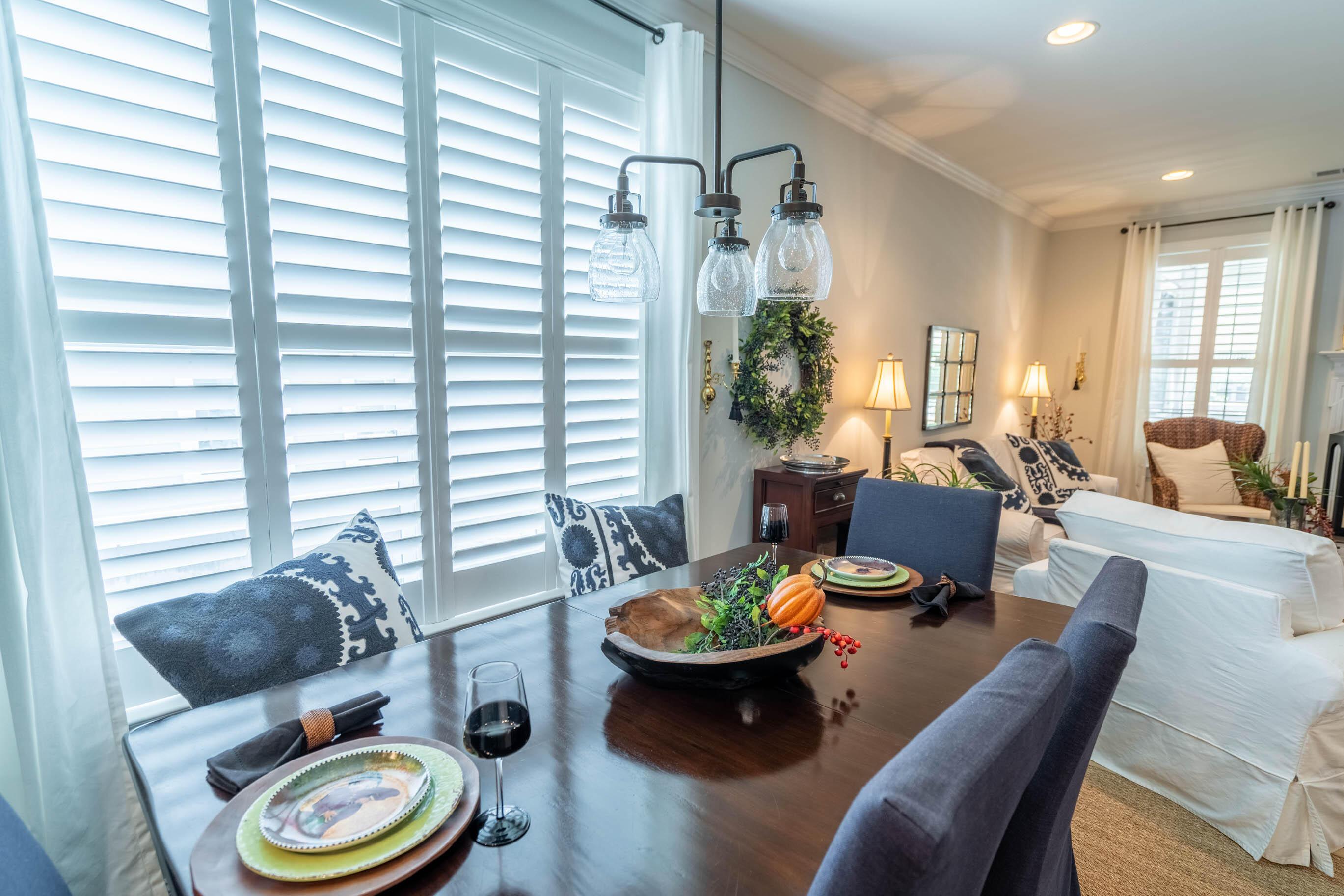 Park West Homes For Sale - 1479 Brightwood, Mount Pleasant, SC - 0