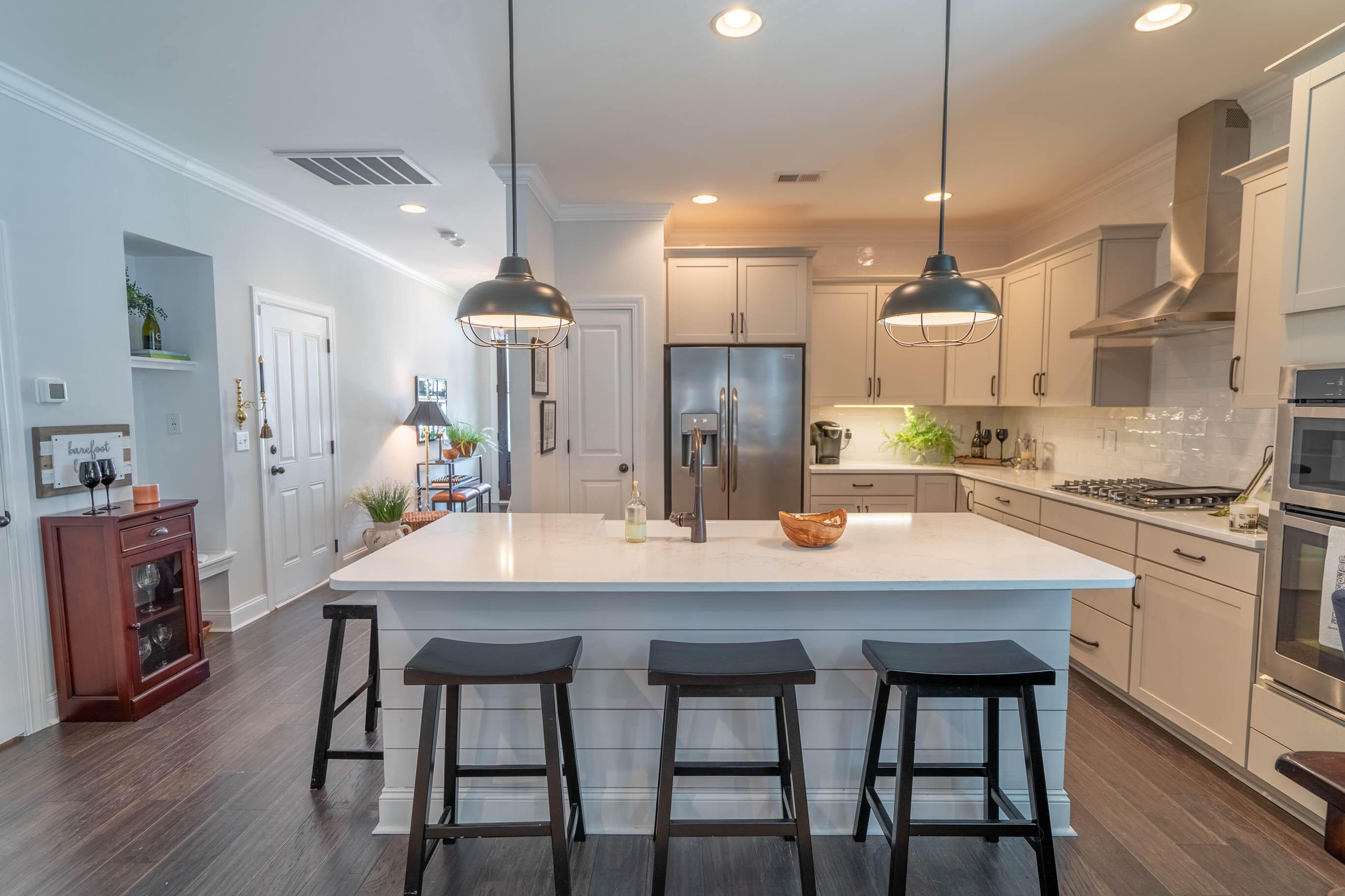 Park West Homes For Sale - 1479 Brightwood, Mount Pleasant, SC - 43