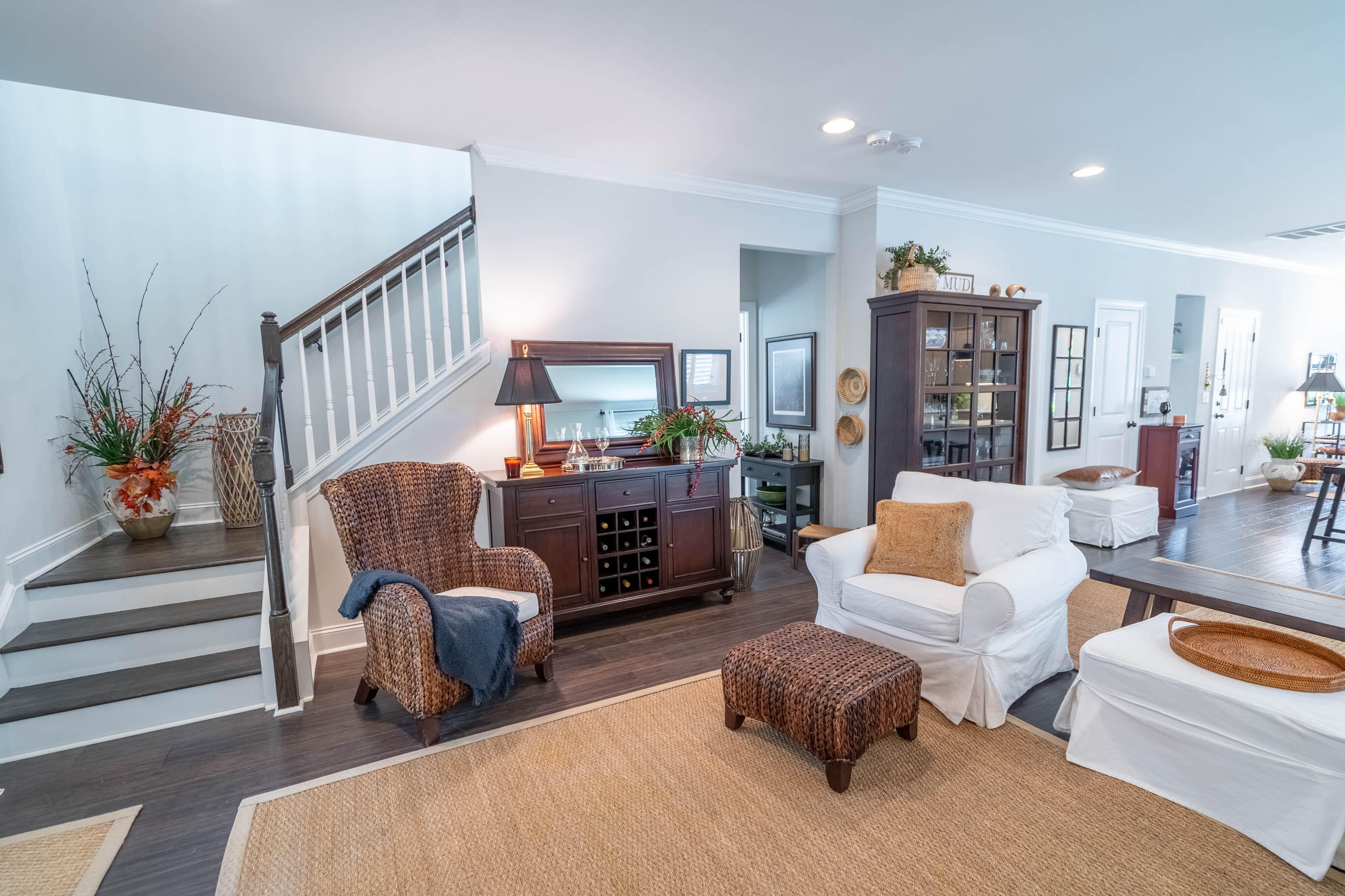 Park West Homes For Sale - 1479 Brightwood, Mount Pleasant, SC - 37