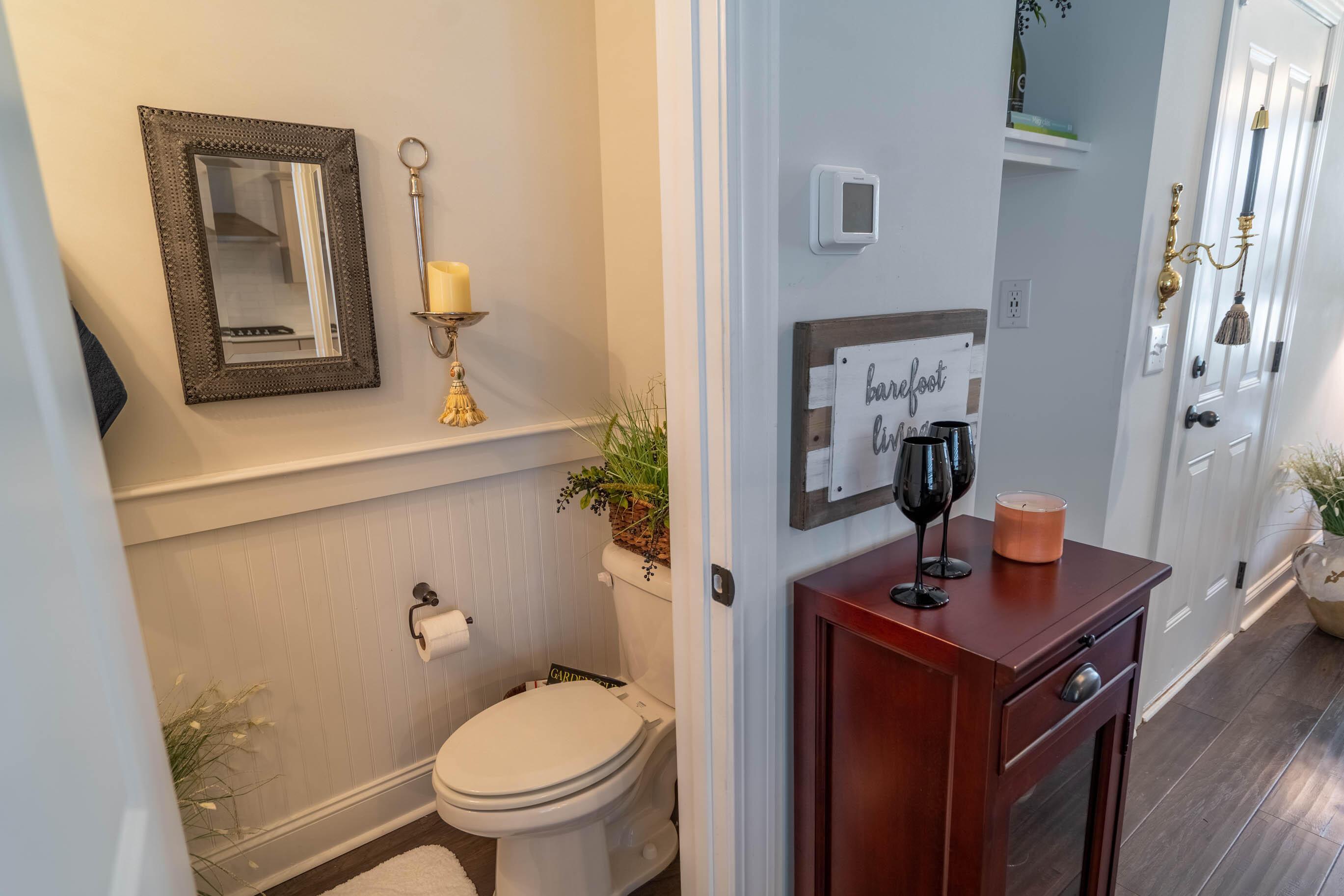 Park West Homes For Sale - 1479 Brightwood, Mount Pleasant, SC - 44