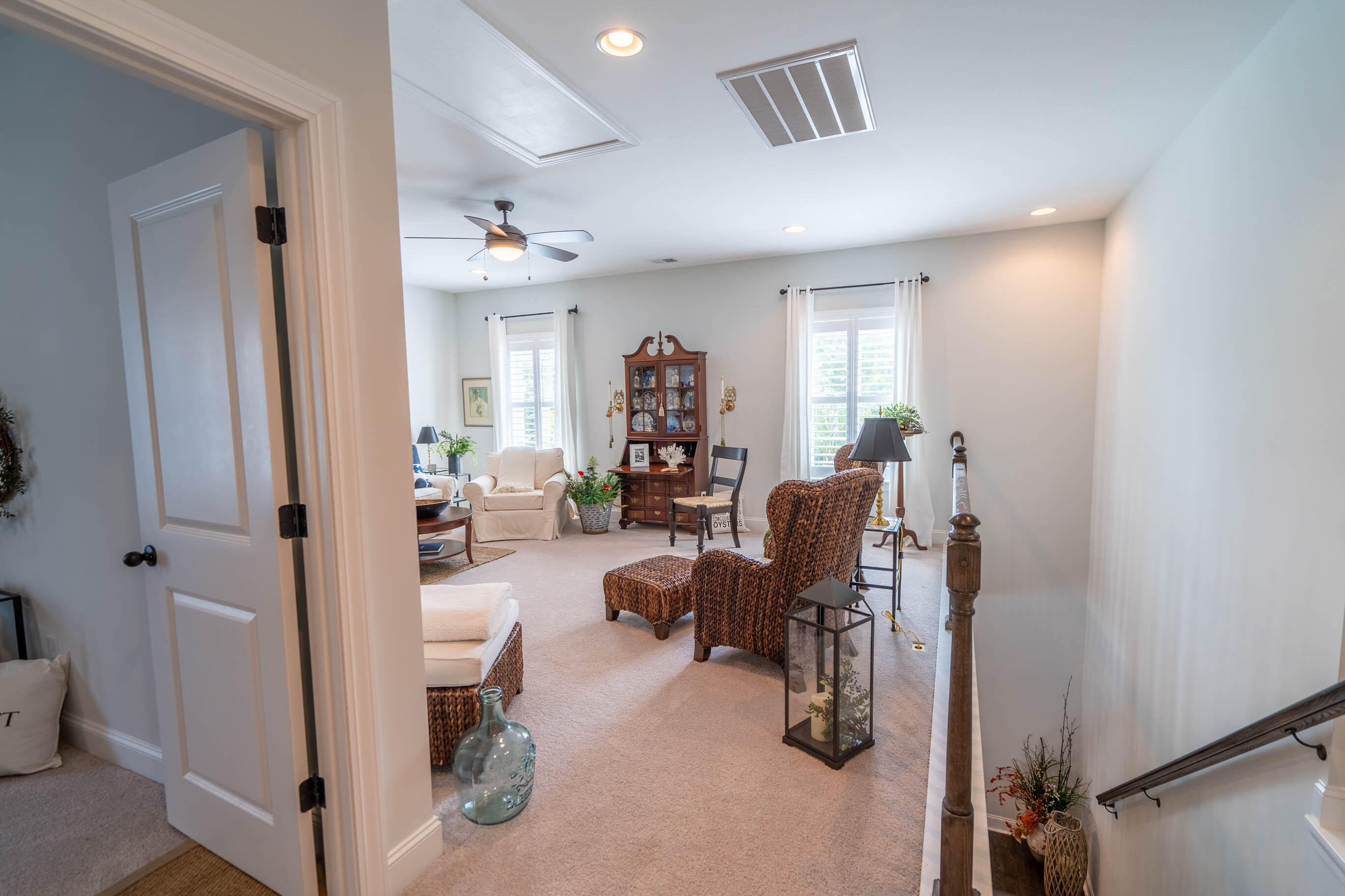 Park West Homes For Sale - 1479 Brightwood, Mount Pleasant, SC - 36