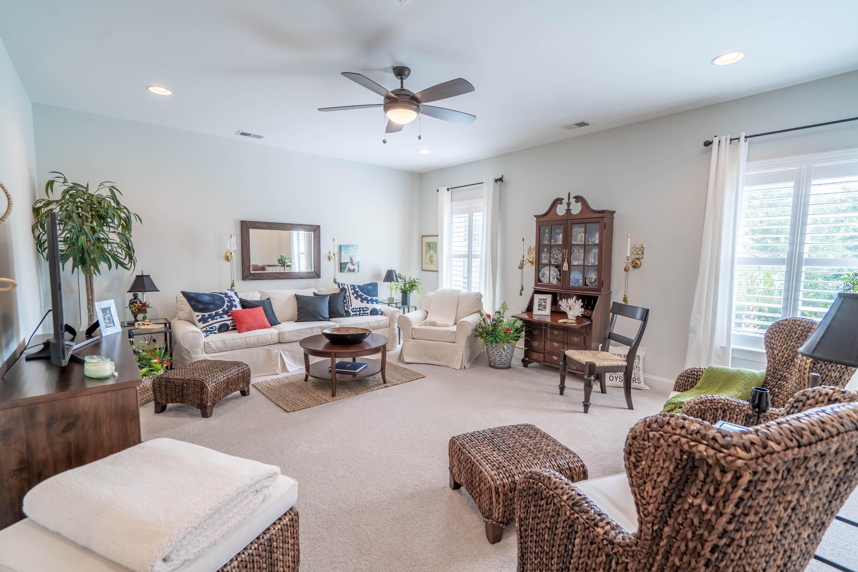 Park West Homes For Sale - 1479 Brightwood, Mount Pleasant, SC - 5