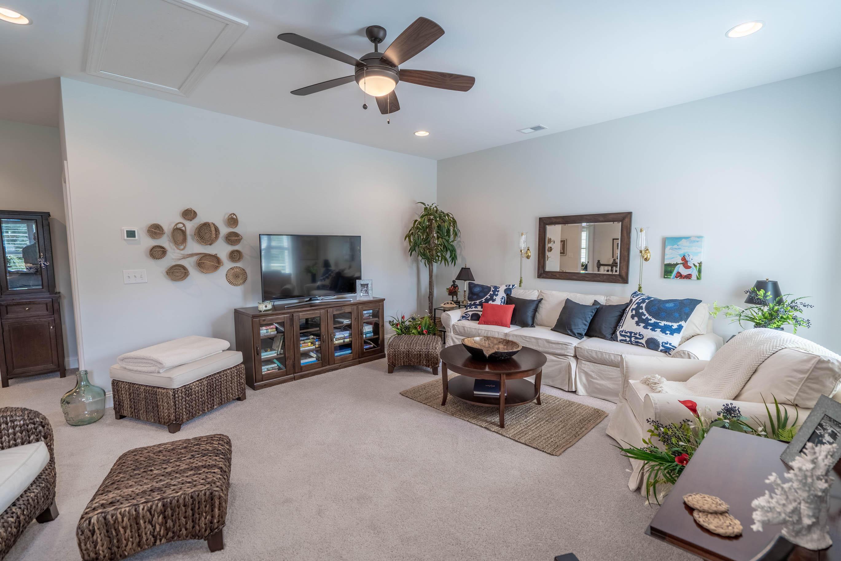 Park West Homes For Sale - 1479 Brightwood, Mount Pleasant, SC - 32