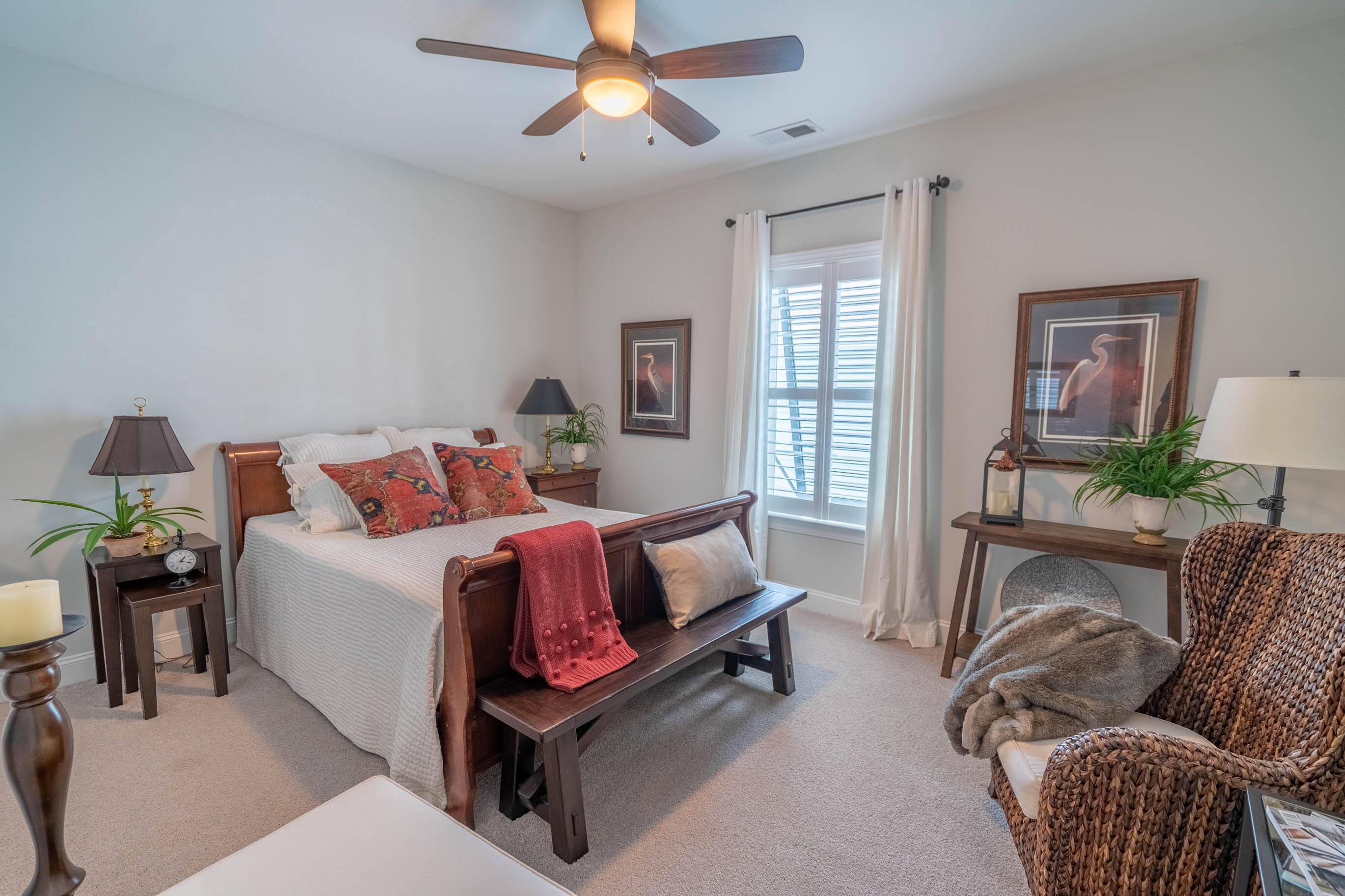 Park West Homes For Sale - 1479 Brightwood, Mount Pleasant, SC - 29