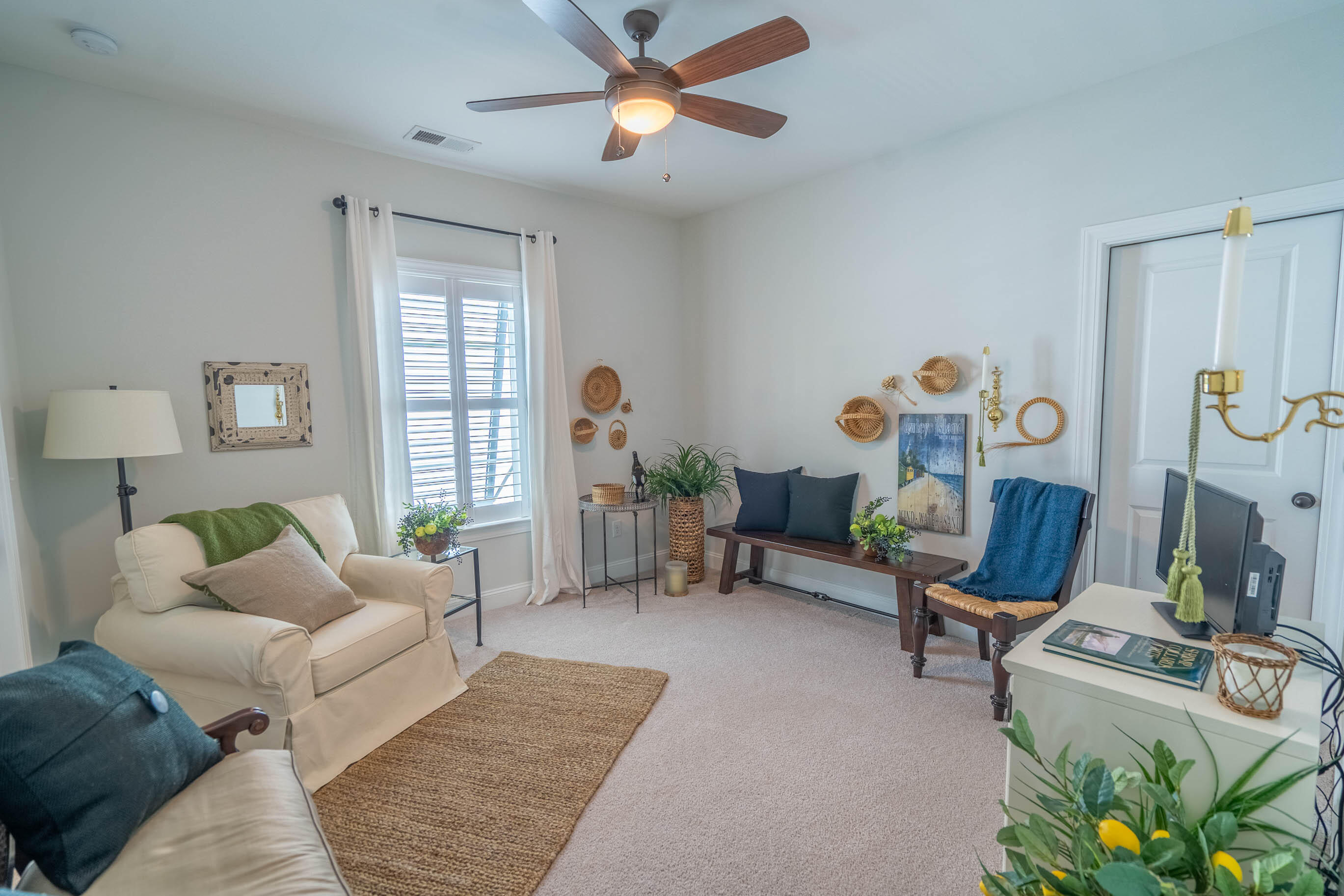 Park West Homes For Sale - 1479 Brightwood, Mount Pleasant, SC - 27