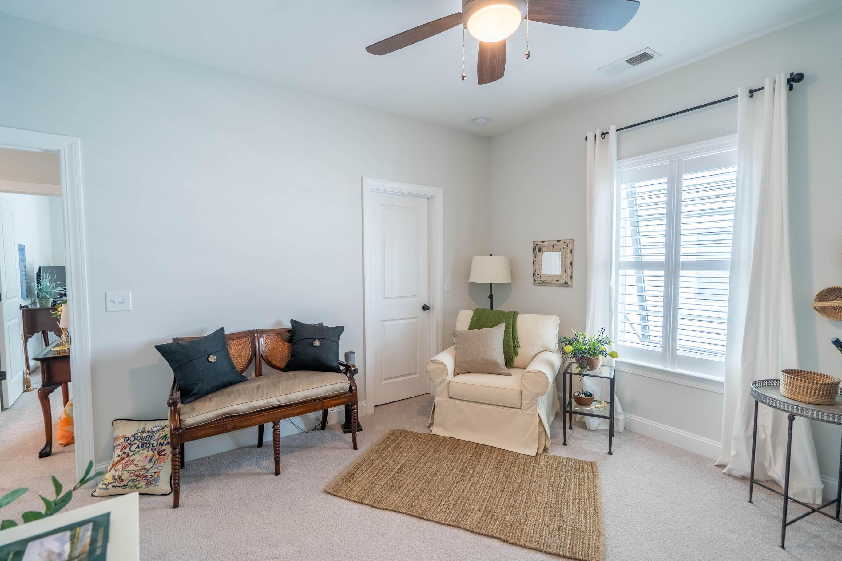 Park West Homes For Sale - 1479 Brightwood, Mount Pleasant, SC - 33