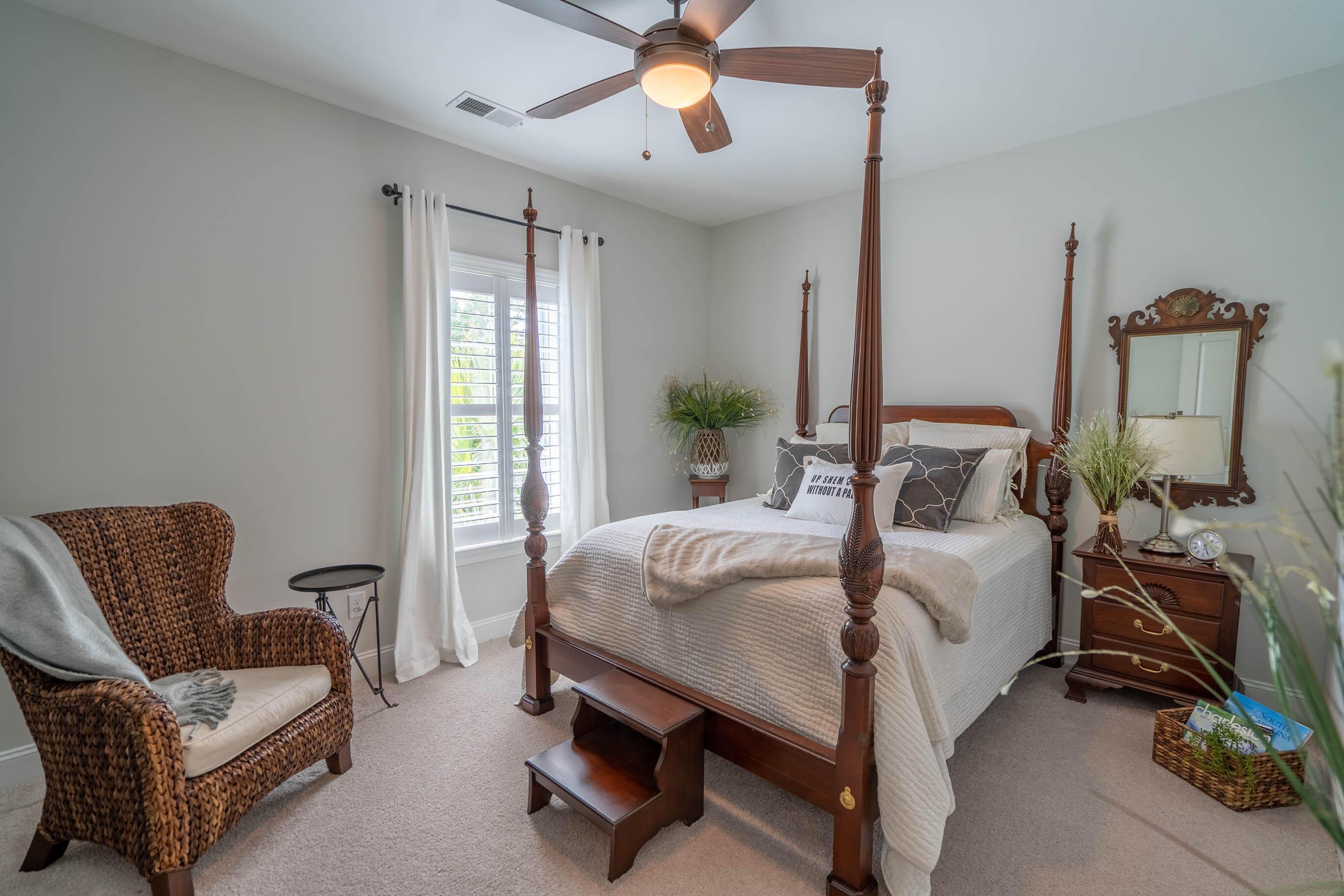 Park West Homes For Sale - 1479 Brightwood, Mount Pleasant, SC - 34