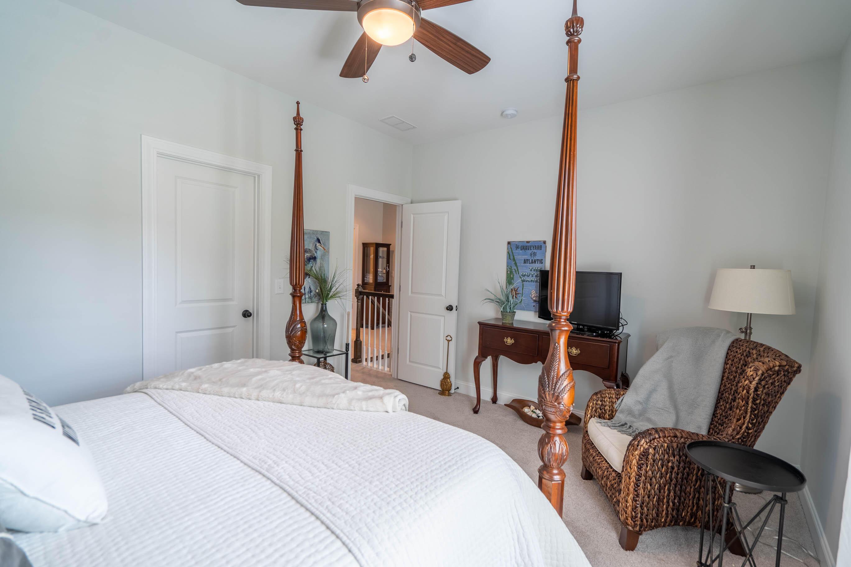 Park West Homes For Sale - 1479 Brightwood, Mount Pleasant, SC - 4