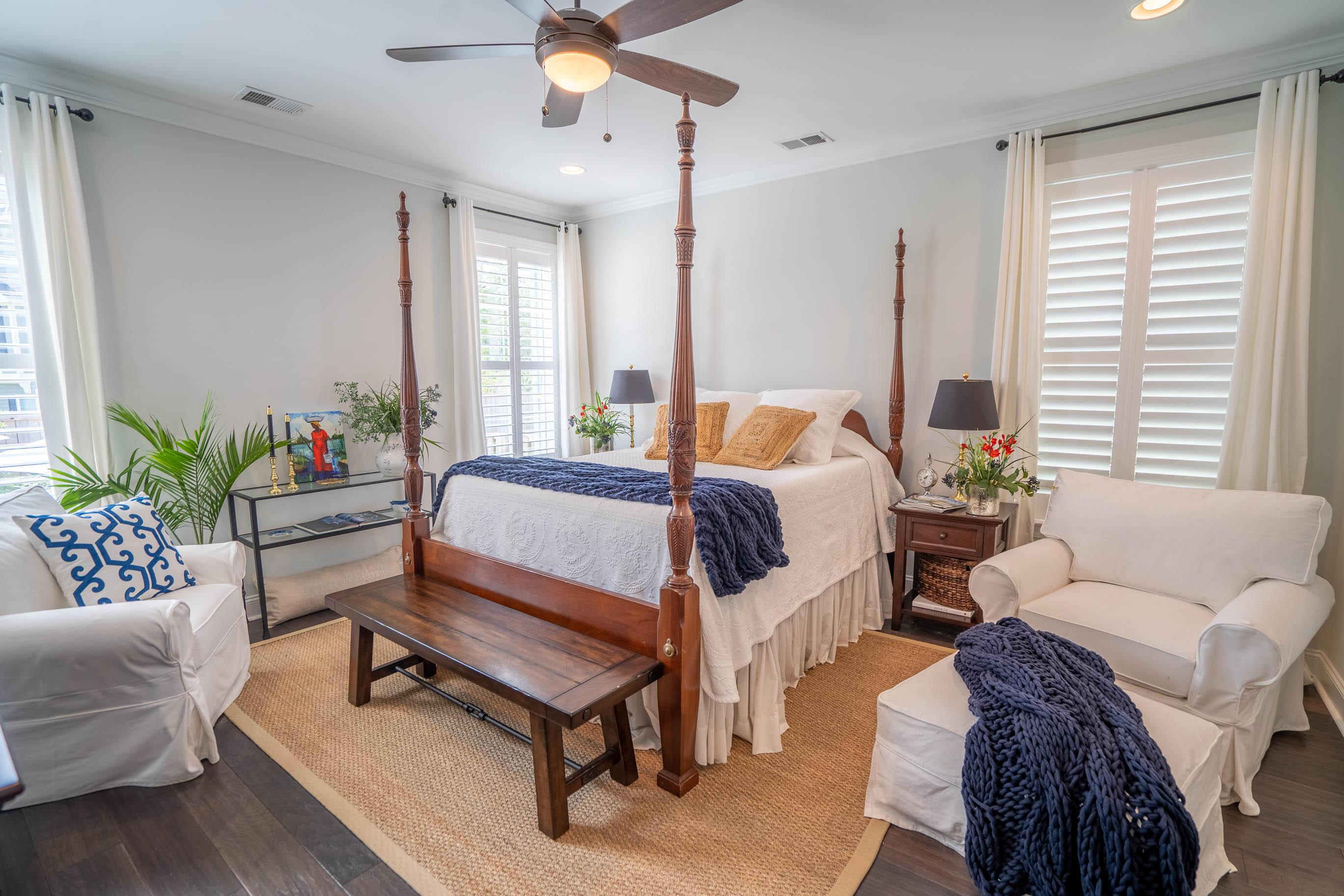 Park West Homes For Sale - 1479 Brightwood, Mount Pleasant, SC - 41