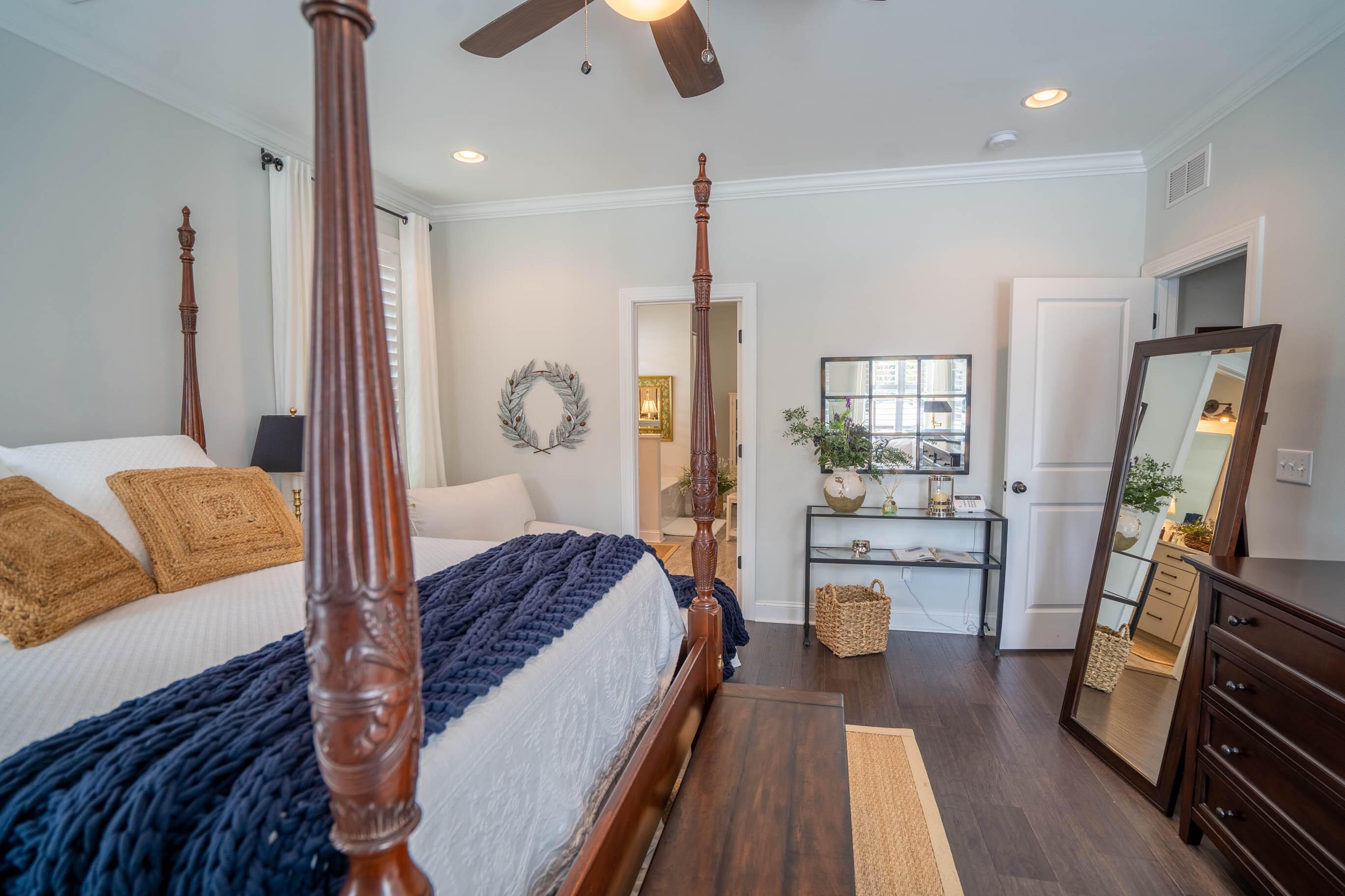 Park West Homes For Sale - 1479 Brightwood, Mount Pleasant, SC - 42