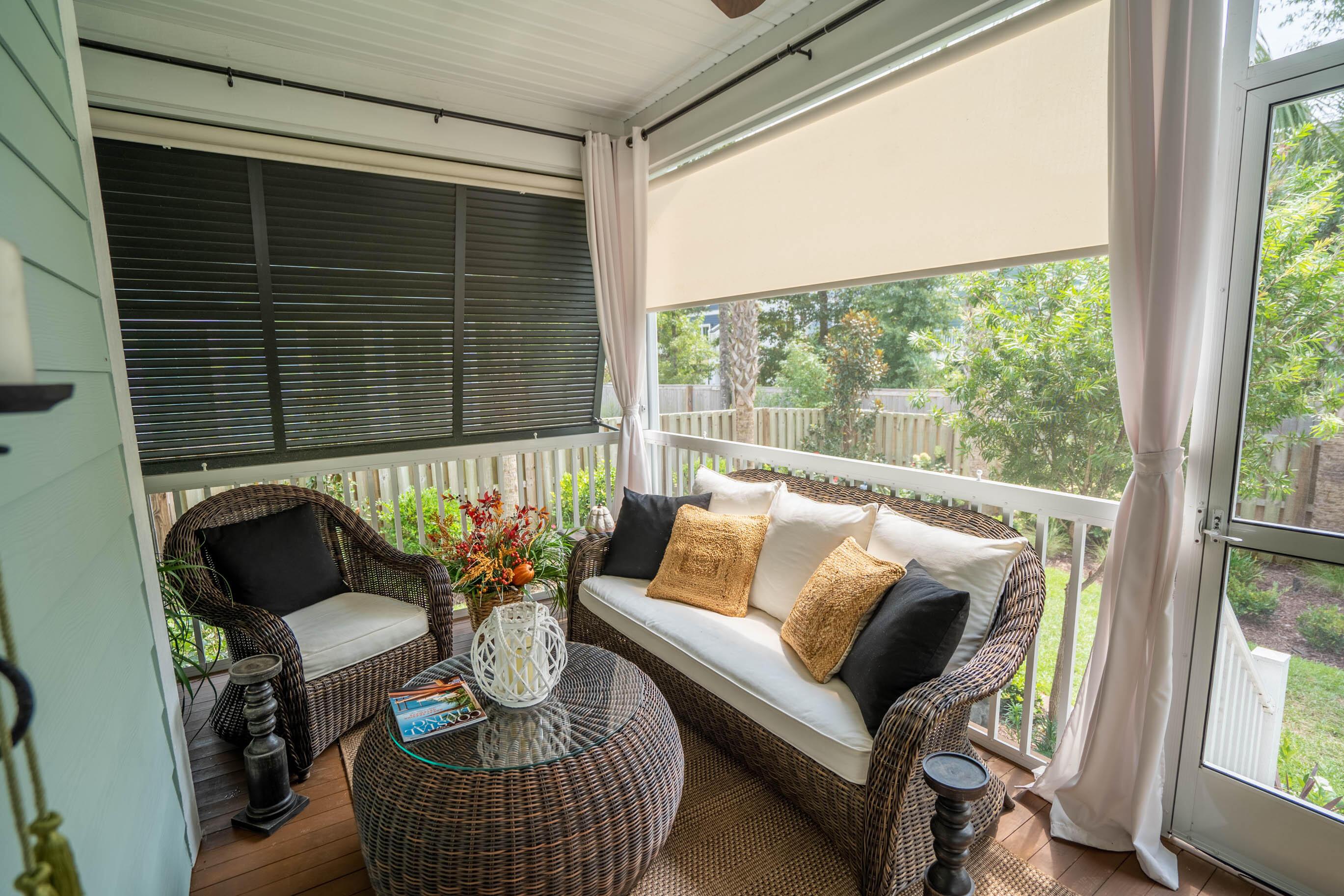 Park West Homes For Sale - 1479 Brightwood, Mount Pleasant, SC - 26