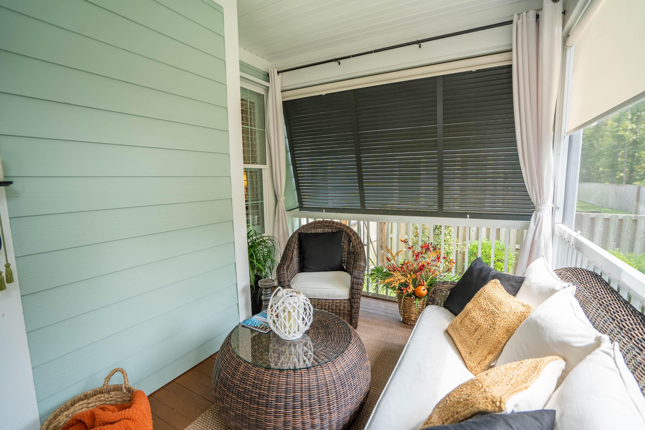 Park West Homes For Sale - 1479 Brightwood, Mount Pleasant, SC - 23