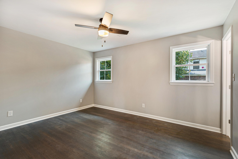 Whitehouse Plantation Homes For Sale - 1309 Hampshire, Charleston, SC - 9
