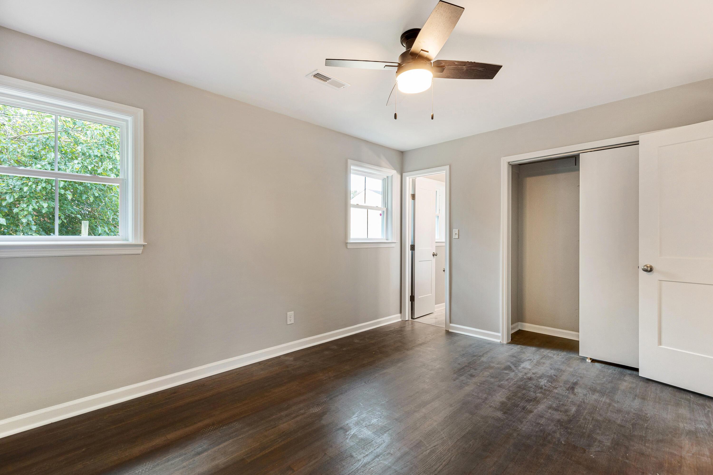 Whitehouse Plantation Homes For Sale - 1309 Hampshire, Charleston, SC - 10