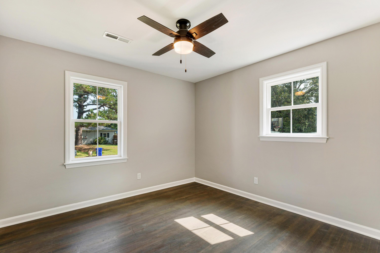 Whitehouse Plantation Homes For Sale - 1309 Hampshire, Charleston, SC - 3