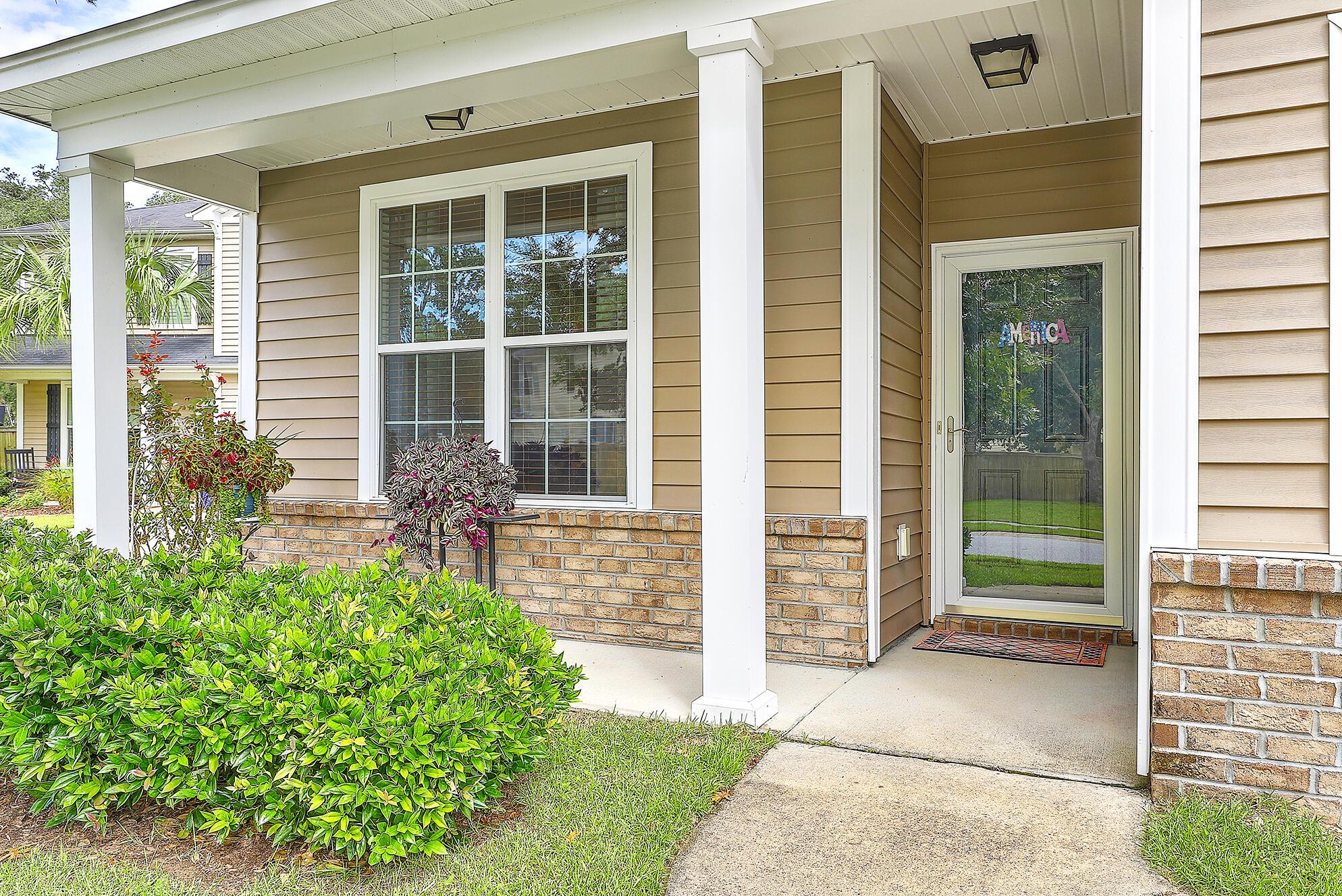 Lieben Park Homes For Sale - 3631 Franklin Tower, Mount Pleasant, SC - 18