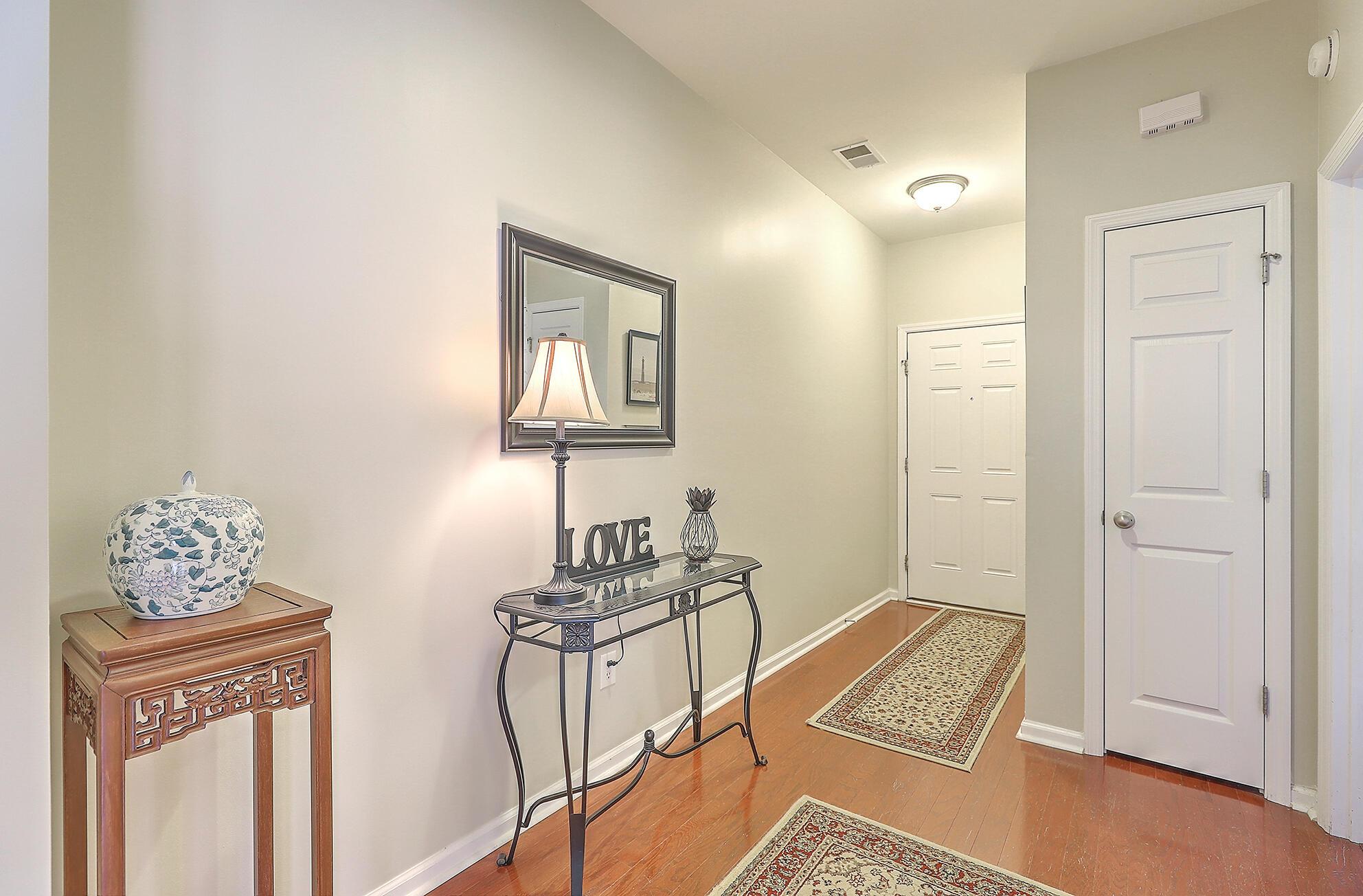 Lieben Park Homes For Sale - 3631 Franklin Tower, Mount Pleasant, SC - 0