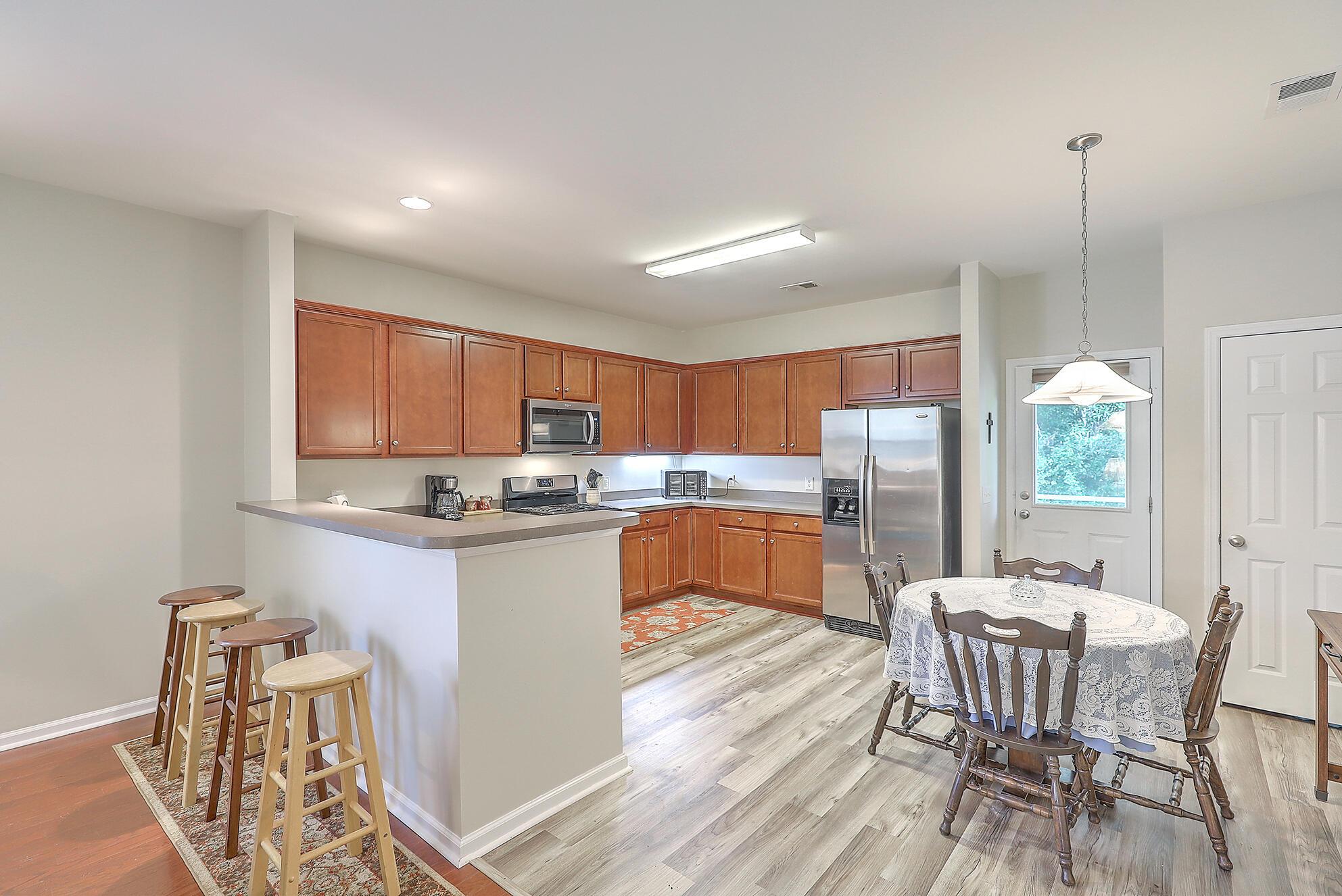 Lieben Park Homes For Sale - 3631 Franklin Tower, Mount Pleasant, SC - 17