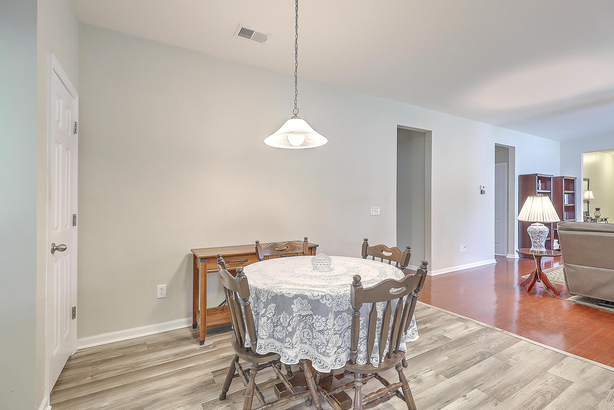 Lieben Park Homes For Sale - 3631 Franklin Tower, Mount Pleasant, SC - 16