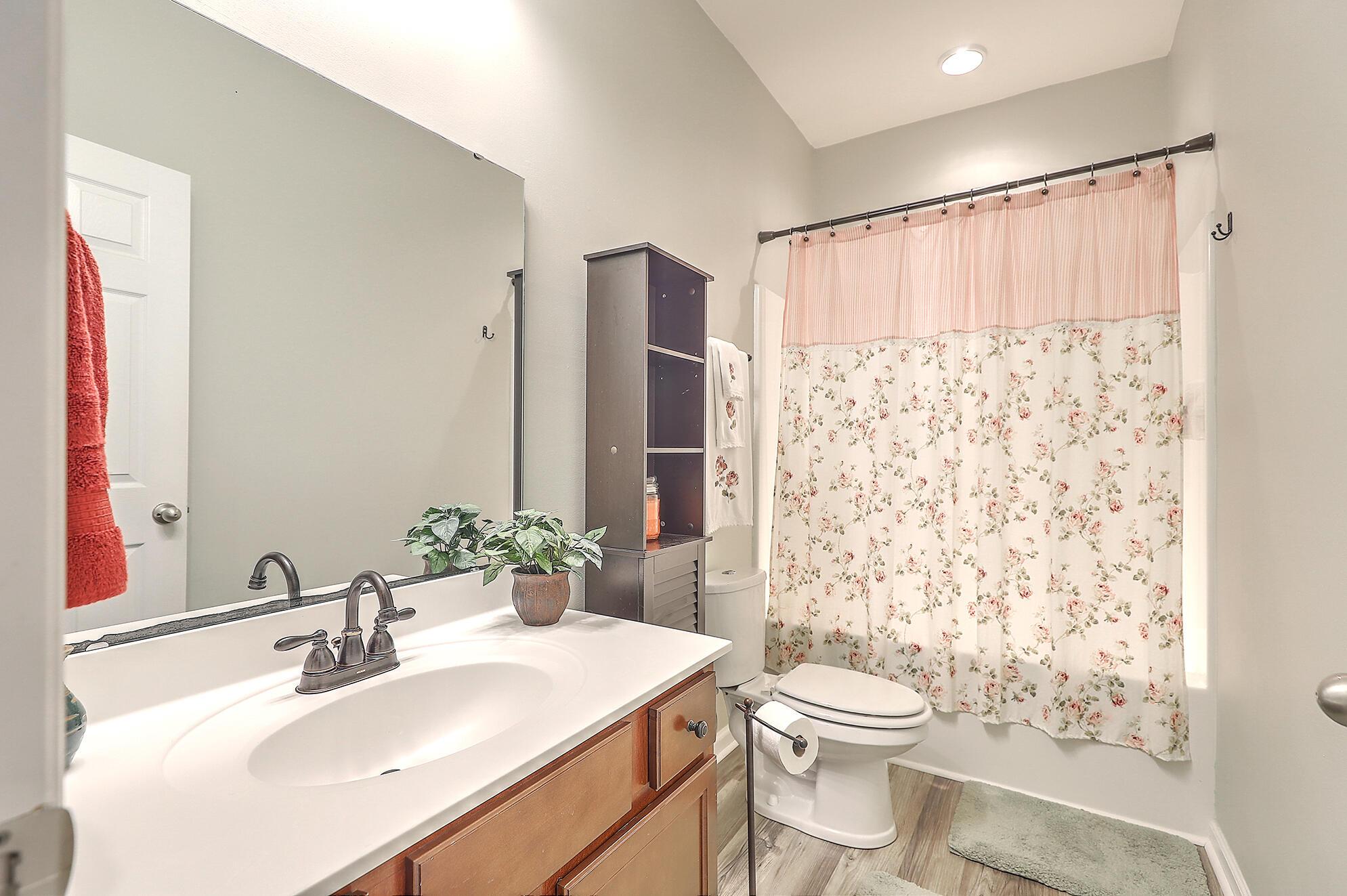 Lieben Park Homes For Sale - 3631 Franklin Tower, Mount Pleasant, SC - 14