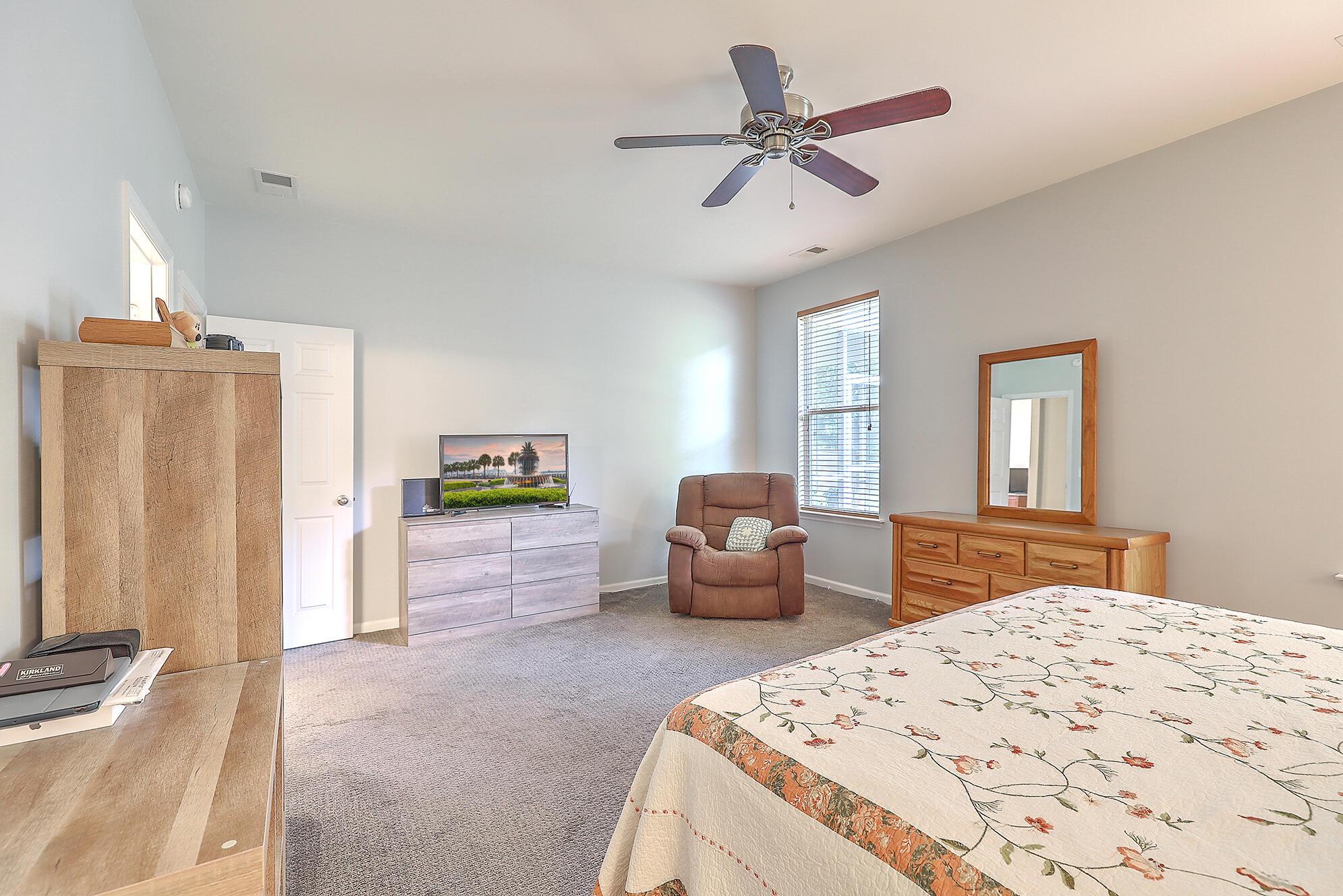 Lieben Park Homes For Sale - 3631 Franklin Tower, Mount Pleasant, SC - 11
