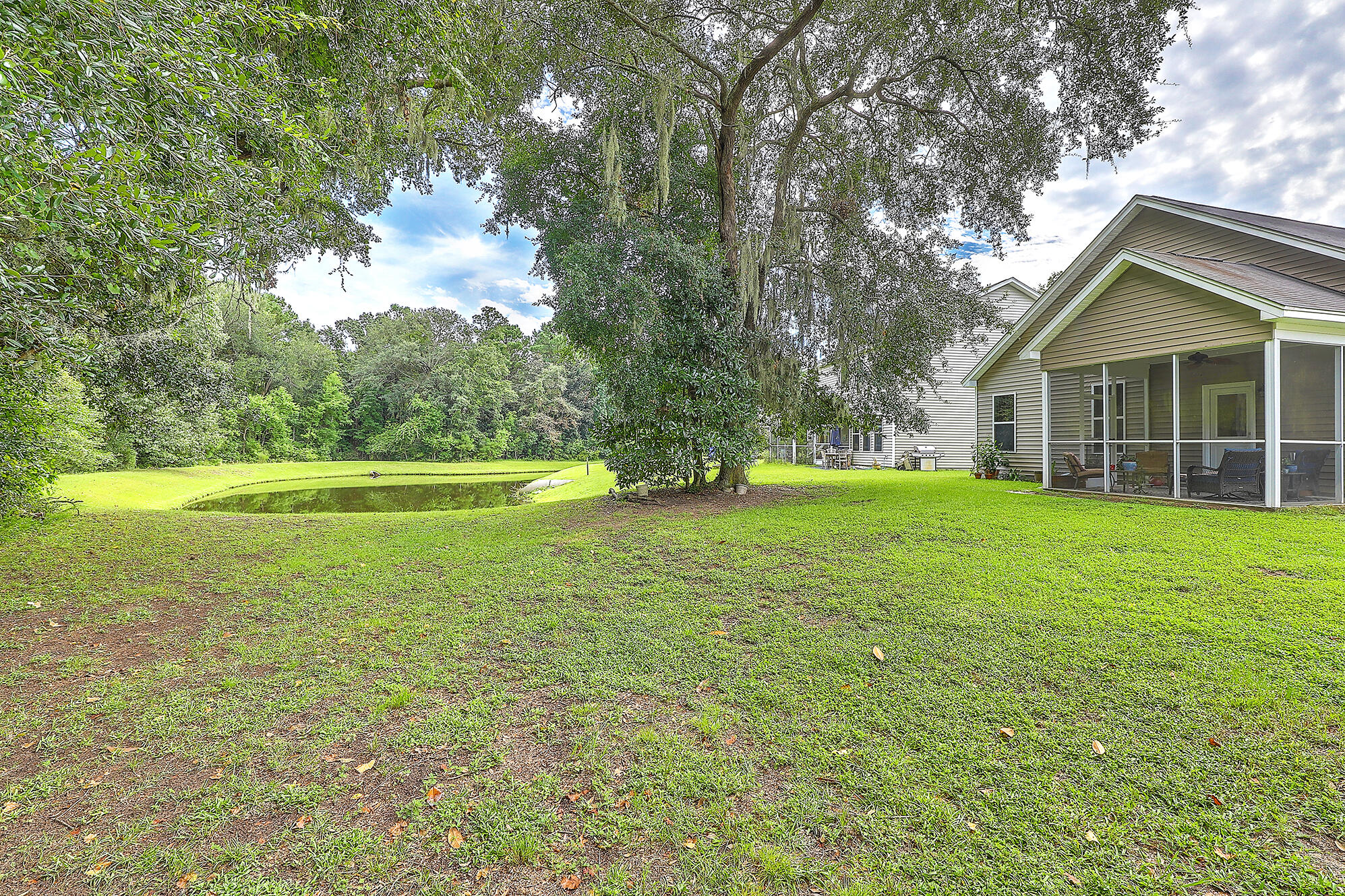 Lieben Park Homes For Sale - 3631 Franklin Tower, Mount Pleasant, SC - 6