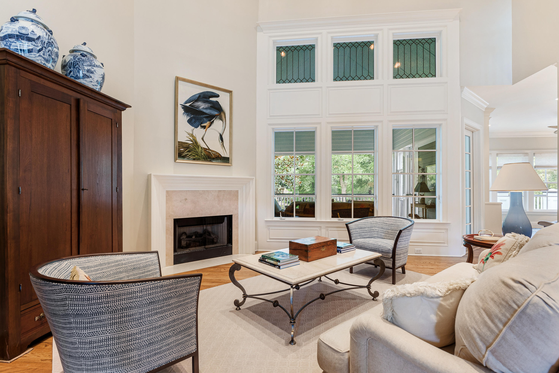 Olde Park Homes For Sale - 786 Navigators, Mount Pleasant, SC - 19