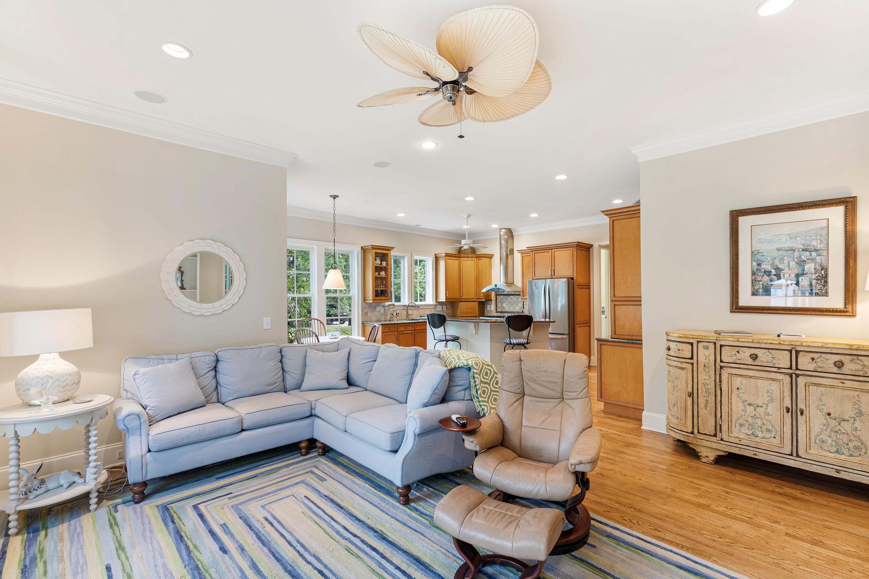 Olde Park Homes For Sale - 786 Navigators, Mount Pleasant, SC - 48