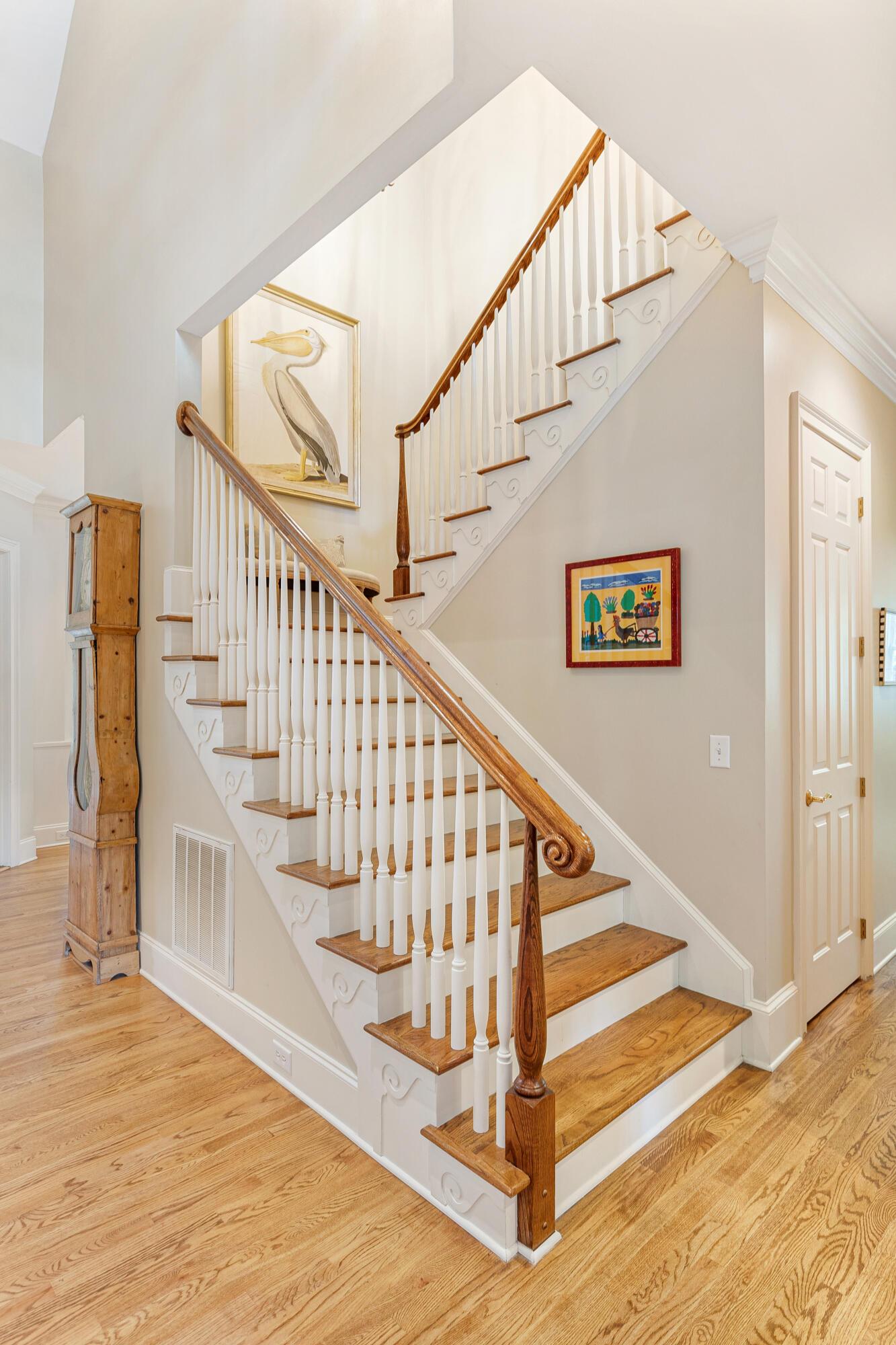 Olde Park Homes For Sale - 786 Navigators, Mount Pleasant, SC - 25