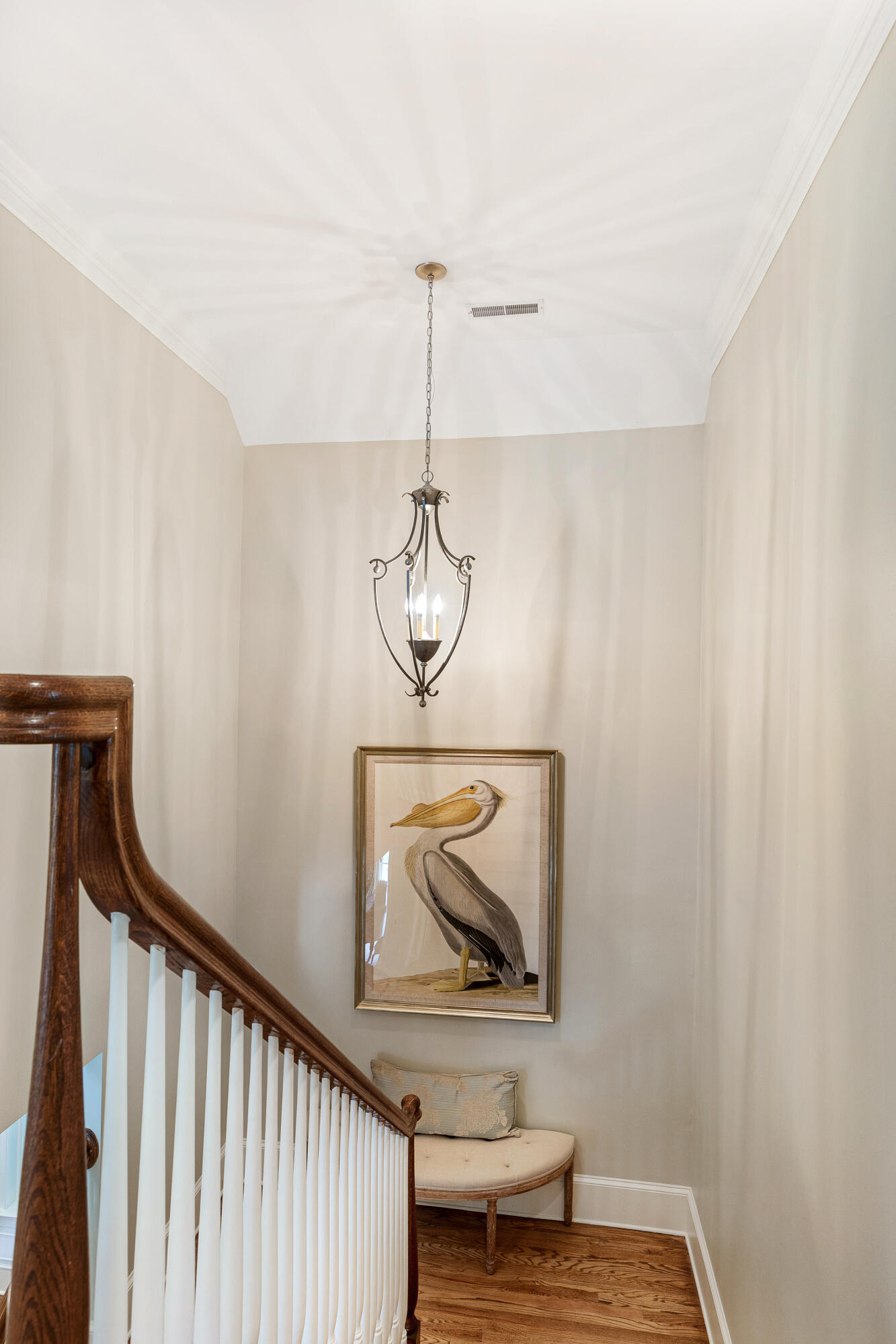 Olde Park Homes For Sale - 786 Navigators, Mount Pleasant, SC - 26