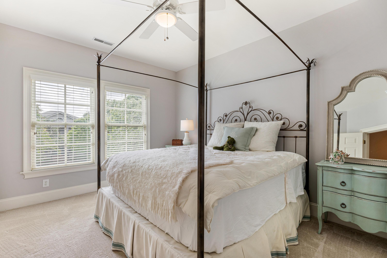 Olde Park Homes For Sale - 786 Navigators, Mount Pleasant, SC - 14