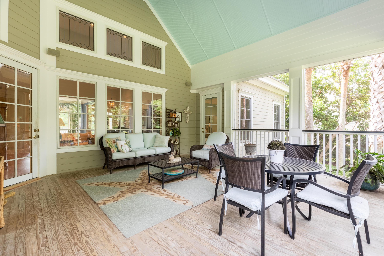 Olde Park Homes For Sale - 786 Navigators, Mount Pleasant, SC - 12