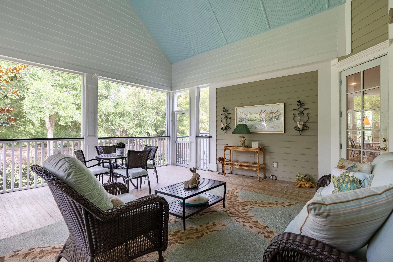 Olde Park Homes For Sale - 786 Navigators, Mount Pleasant, SC - 13
