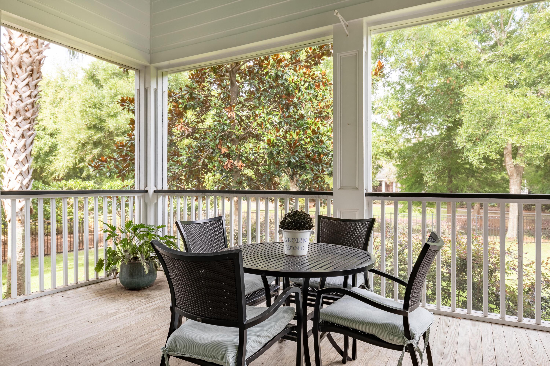 Olde Park Homes For Sale - 786 Navigators, Mount Pleasant, SC - 11