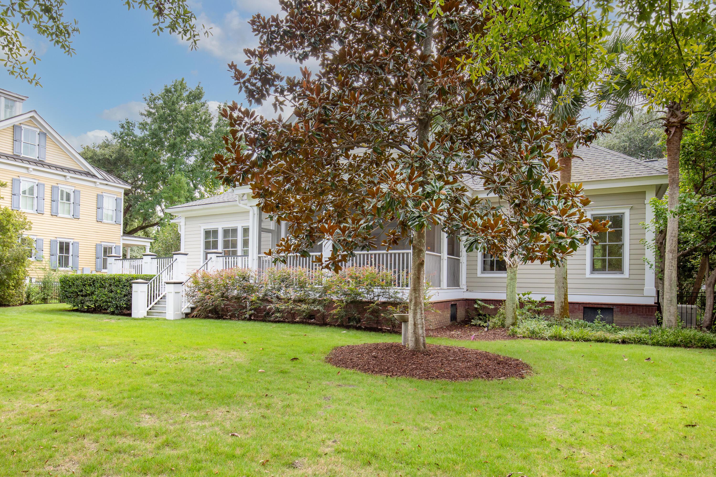 Olde Park Homes For Sale - 786 Navigators, Mount Pleasant, SC - 9