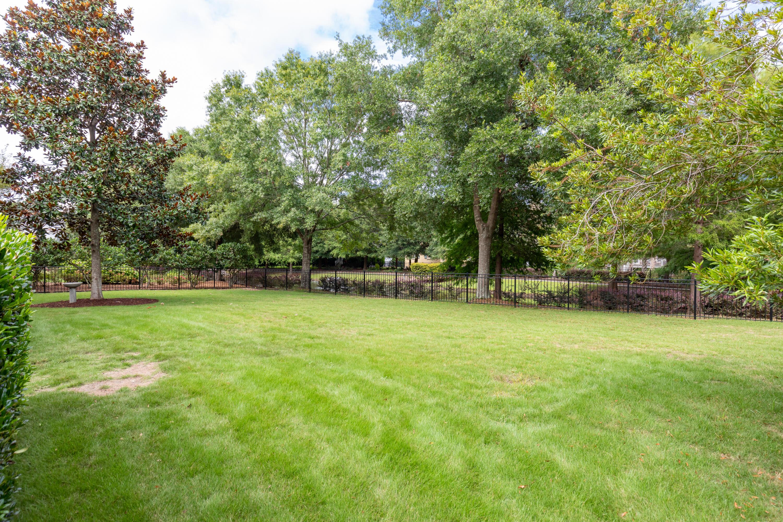 Olde Park Homes For Sale - 786 Navigators, Mount Pleasant, SC - 6