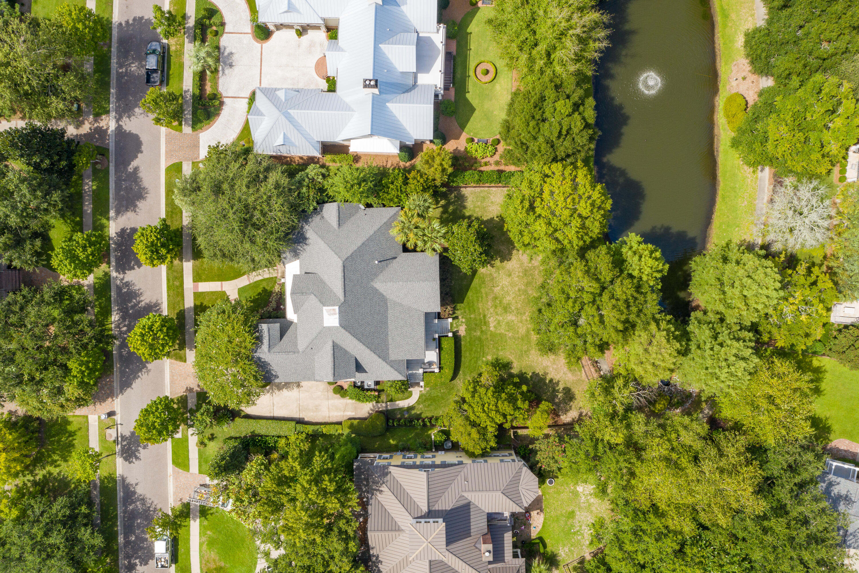 Olde Park Homes For Sale - 786 Navigators, Mount Pleasant, SC - 5