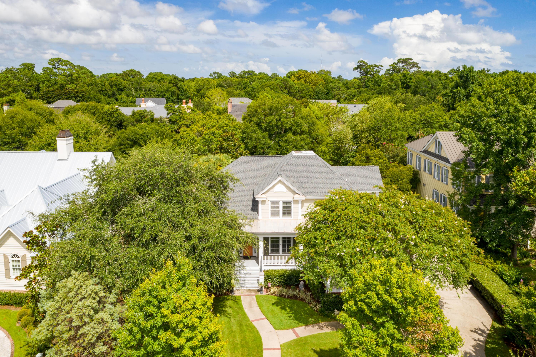 Olde Park Homes For Sale - 786 Navigators, Mount Pleasant, SC - 0