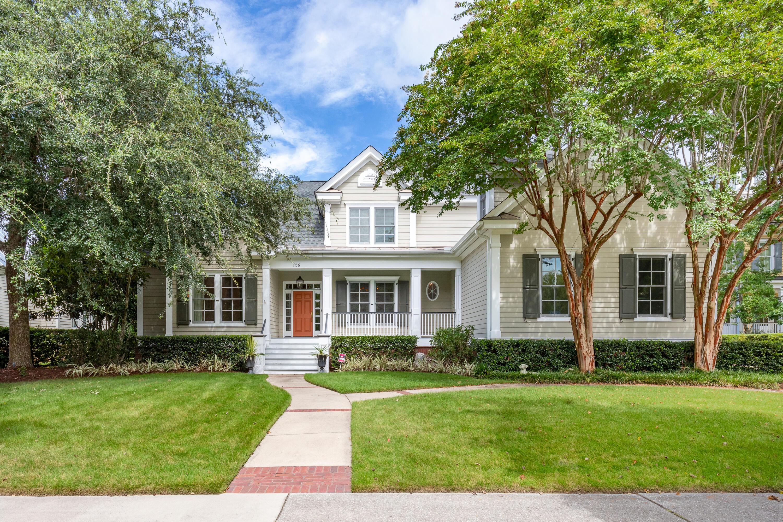 Olde Park Homes For Sale - 786 Navigators, Mount Pleasant, SC - 3