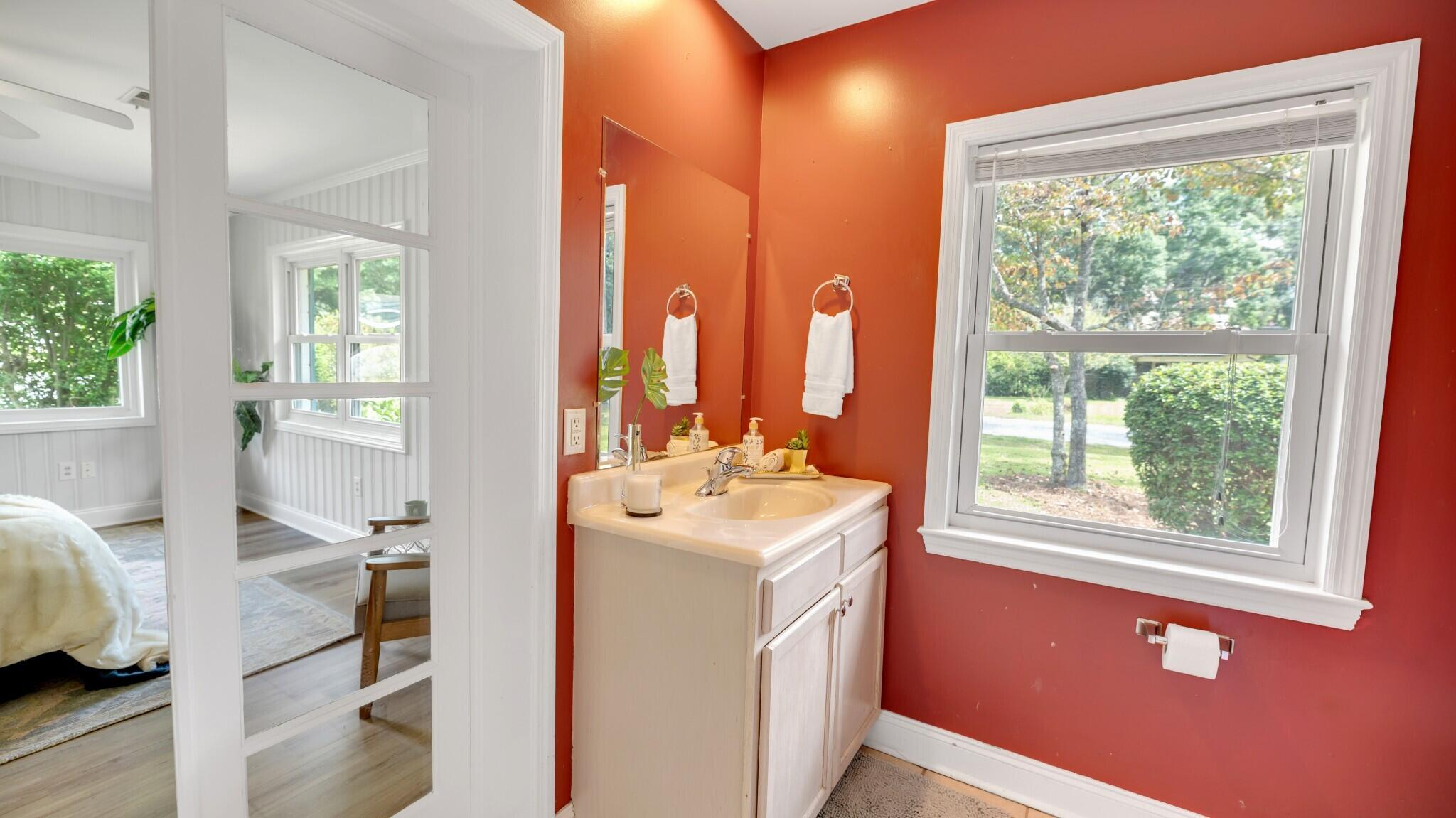 Camp Road Estates Homes For Sale - 825 Hale, Charleston, SC - 3