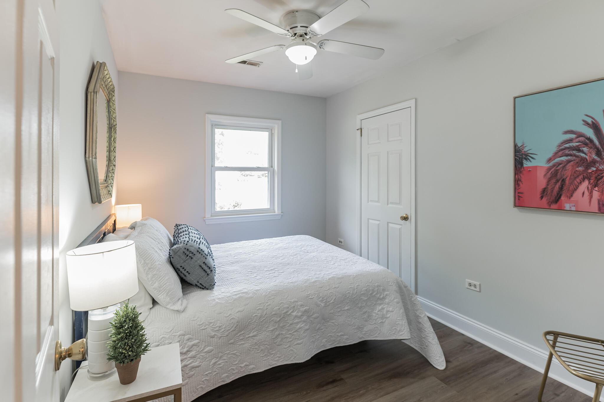 Camp Road Estates Homes For Sale - 825 Hale, Charleston, SC - 7